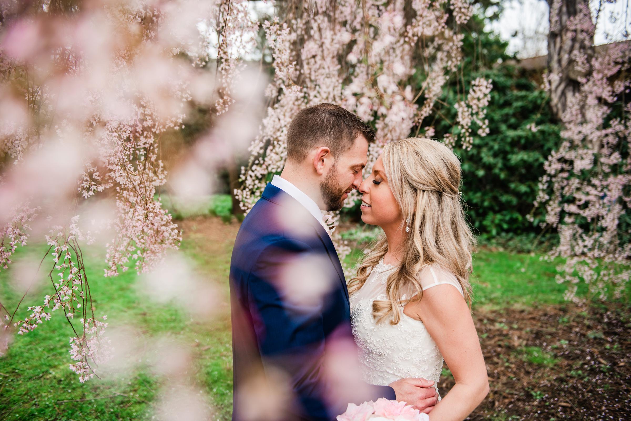 Double_Tree_by_Hilton_Rochester_Wedding_JILL_STUDIO_Rochester_NY_Photographer_DSC_3880.jpg