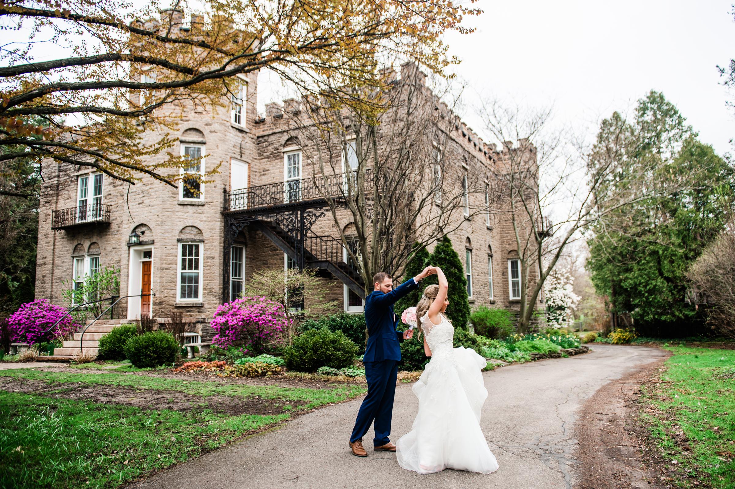 Double_Tree_by_Hilton_Rochester_Wedding_JILL_STUDIO_Rochester_NY_Photographer_DSC_3993.jpg