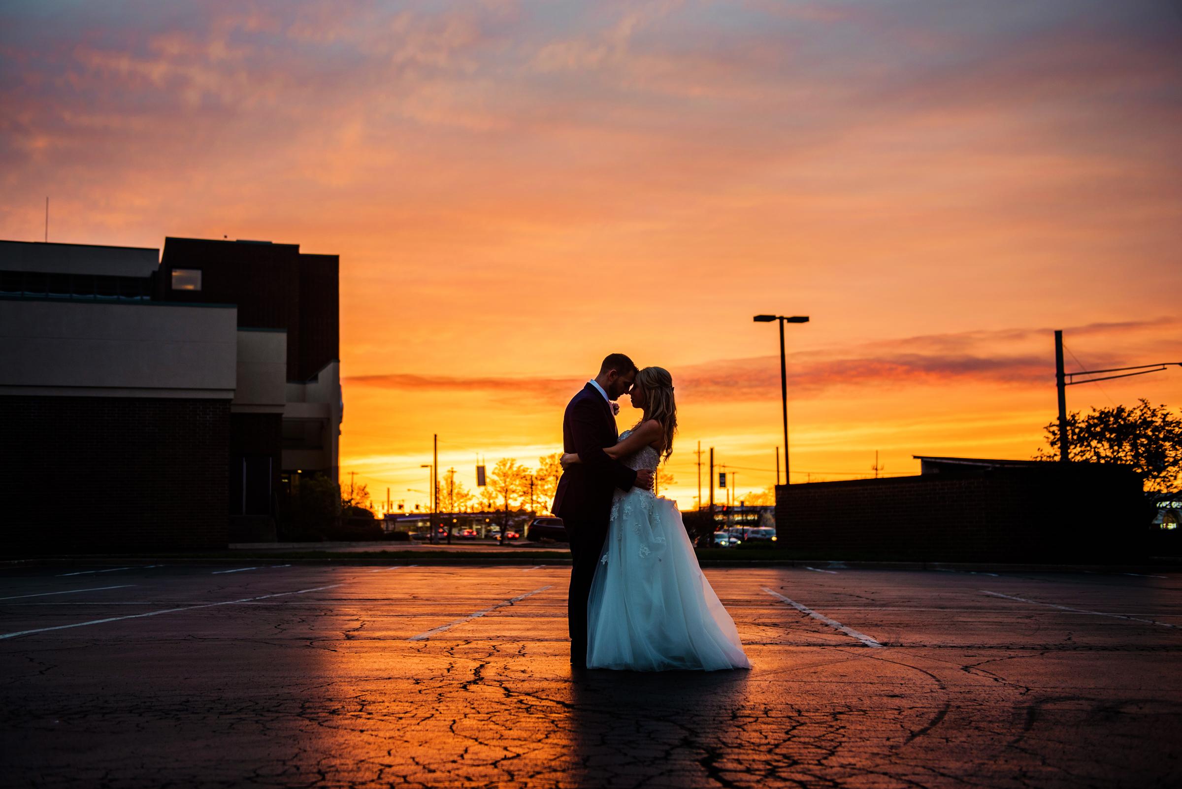Double_Tree_by_Hilton_Rochester_Wedding_JILL_STUDIO_Rochester_NY_Photographer_DSC_4803.jpg