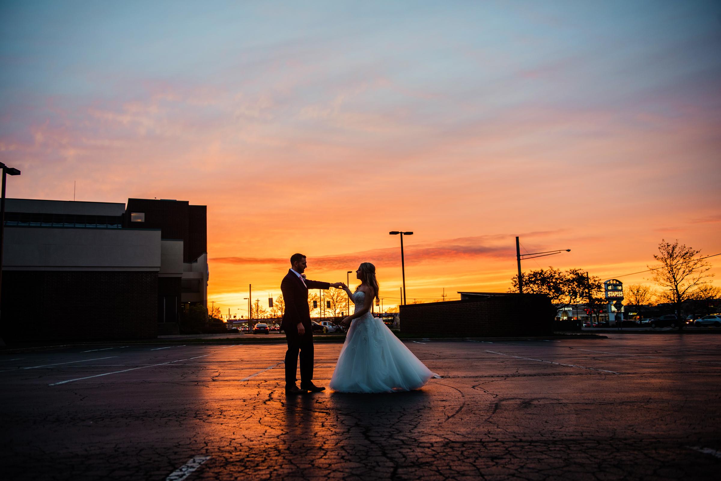 Double_Tree_by_Hilton_Rochester_Wedding_JILL_STUDIO_Rochester_NY_Photographer_DSC_4812.jpg