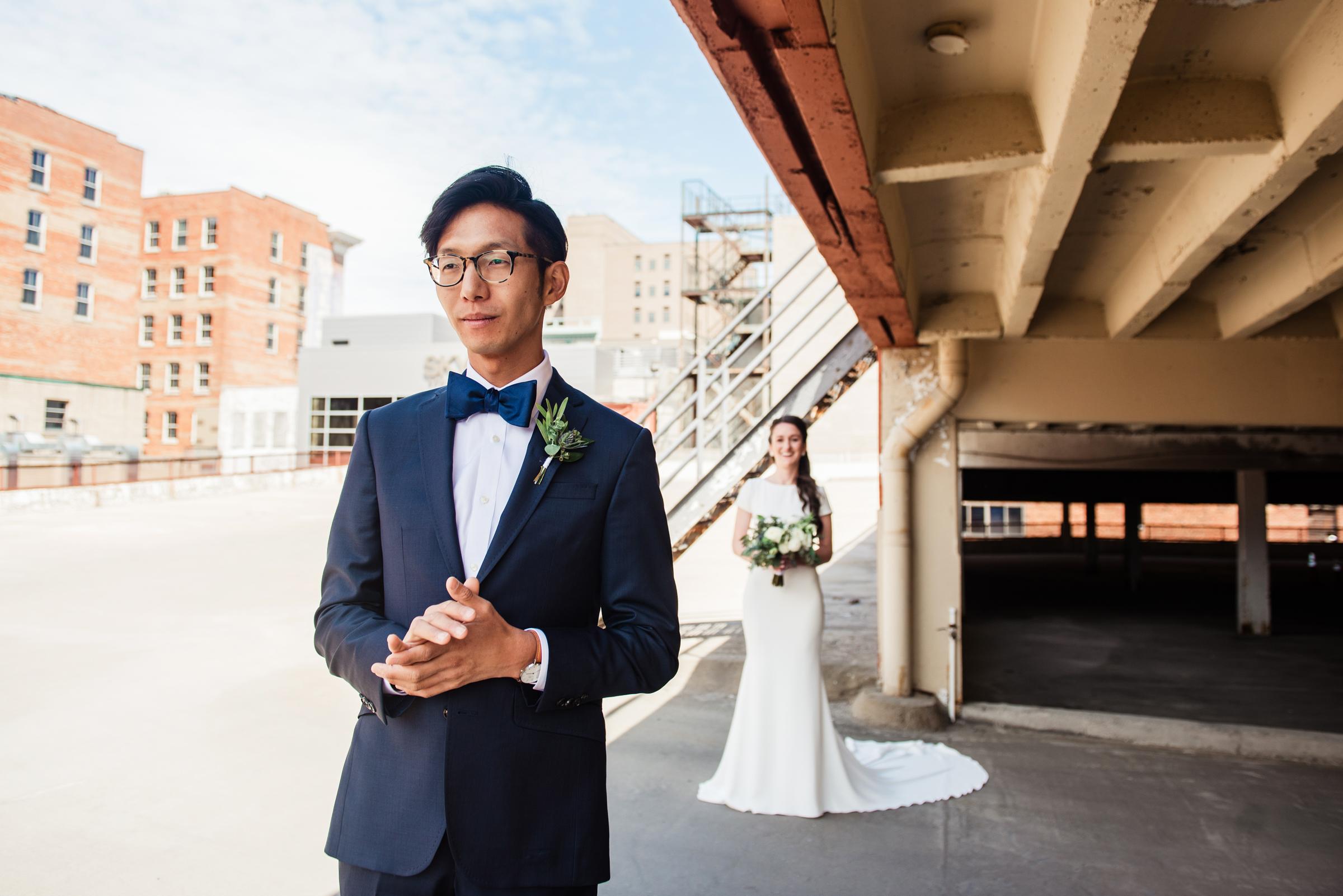 SKY_Armory_Syracuse_Wedding_JILL_STUDIO_Rochester_NY_Photographer_DSC_5180.jpg