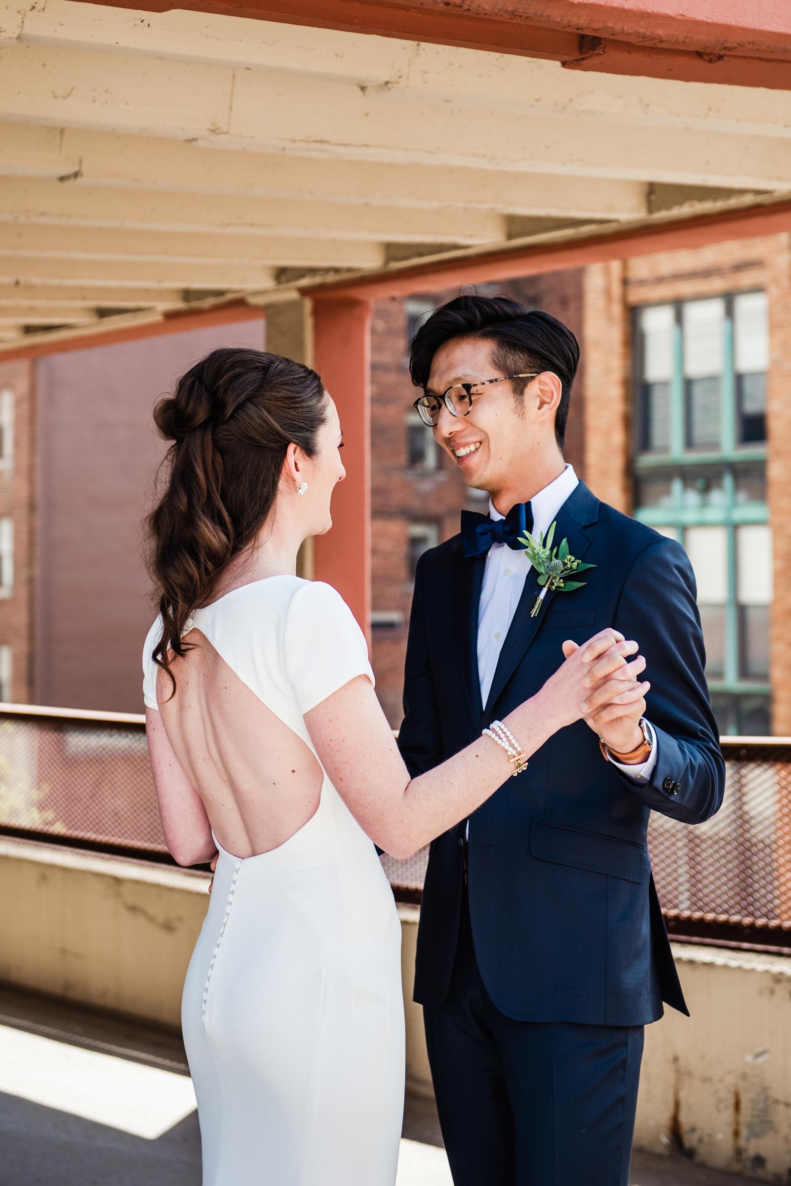 SKY_Armory_Syracuse_Wedding_JILL_STUDIO_Rochester_NY_Photographer_DSC_5201.jpg