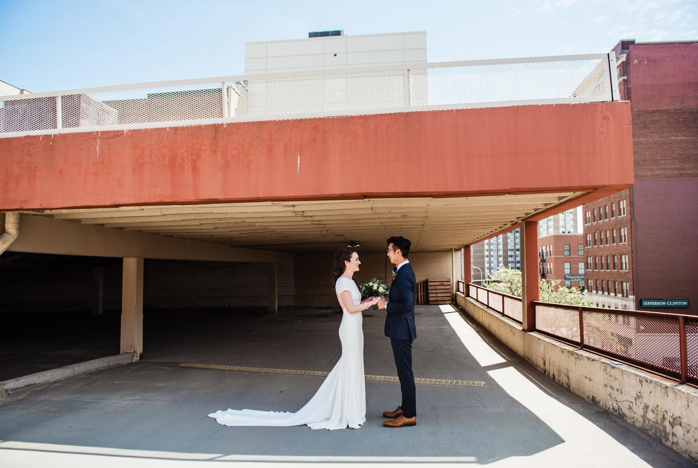 SKY_Armory_Syracuse_Wedding_JILL_STUDIO_Rochester_NY_Photographer_DSC_5211.jpg