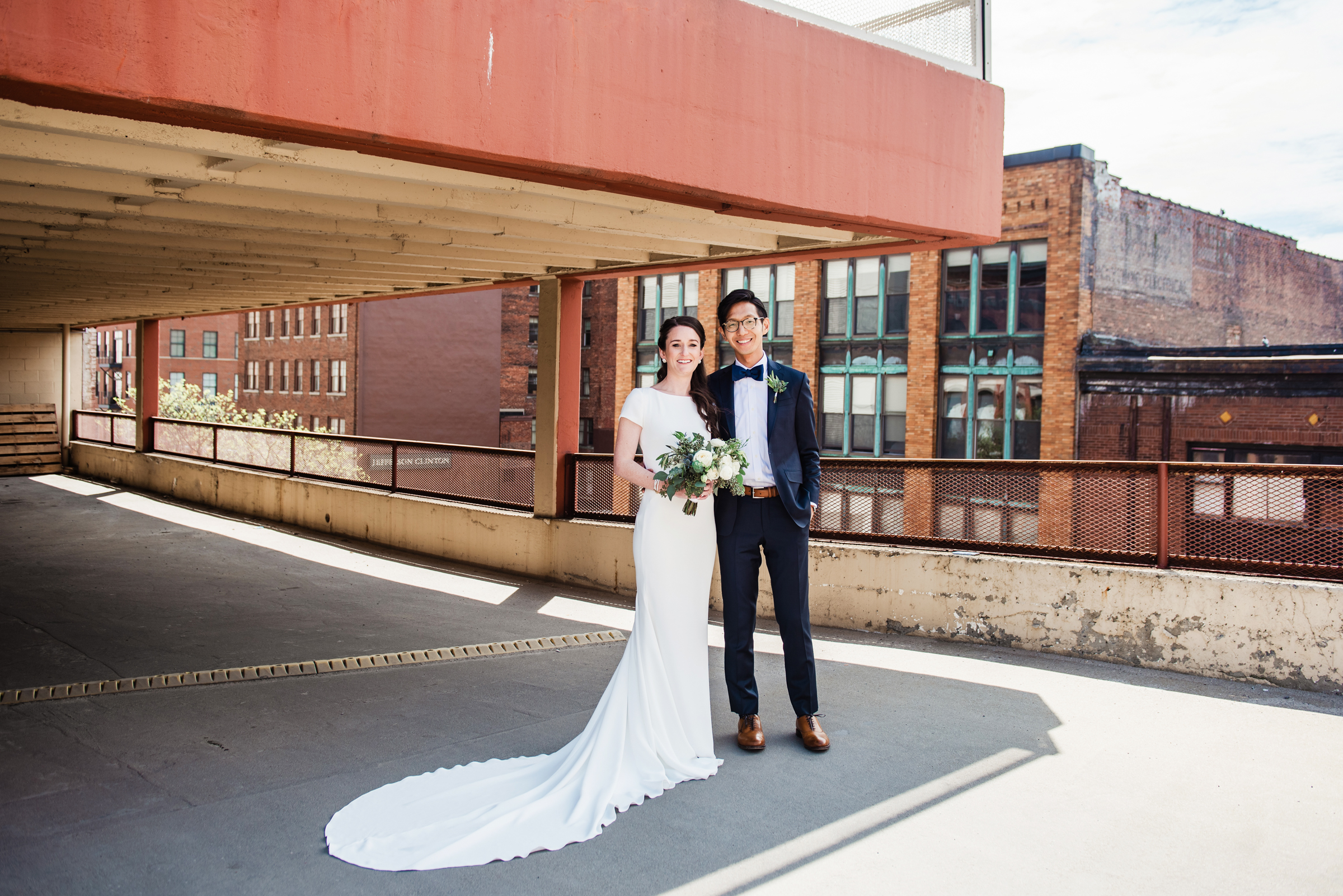SKY_Armory_Syracuse_Wedding_JILL_STUDIO_Rochester_NY_Photographer_DSC_5226.jpg