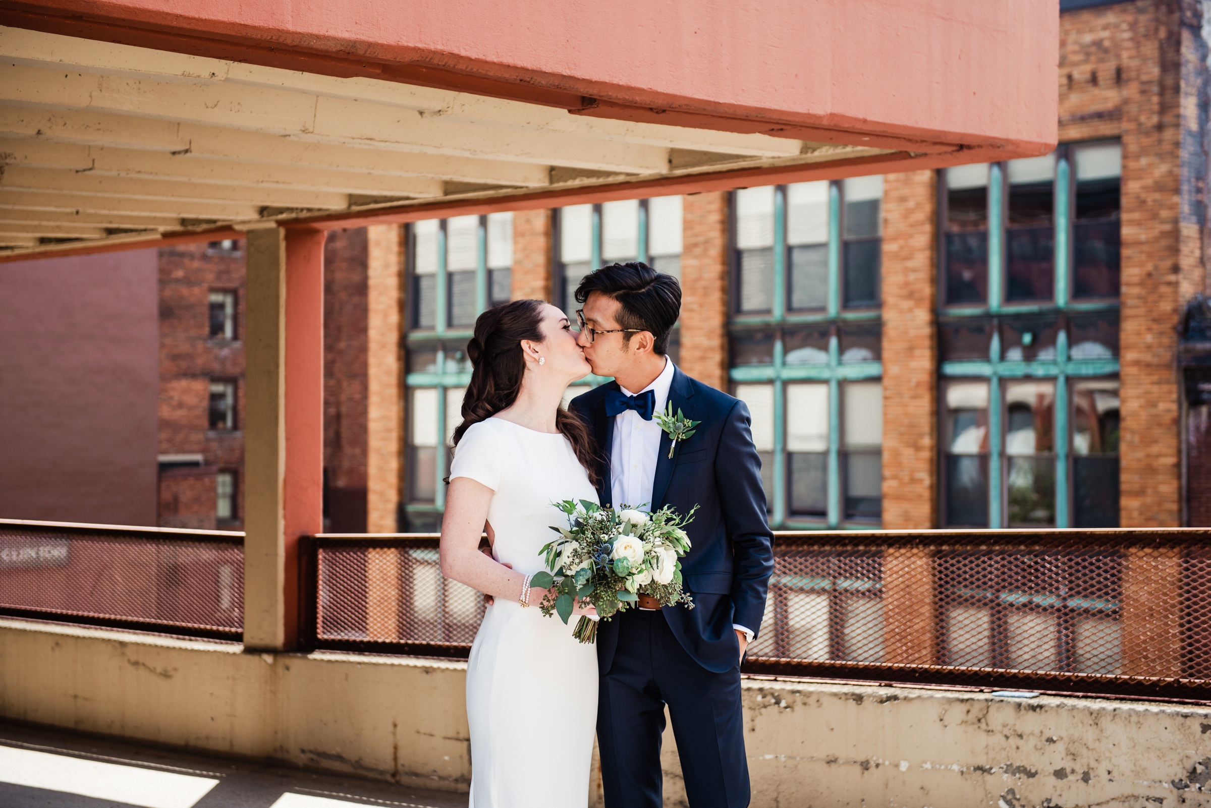SKY_Armory_Syracuse_Wedding_JILL_STUDIO_Rochester_NY_Photographer_DSC_5229.jpg