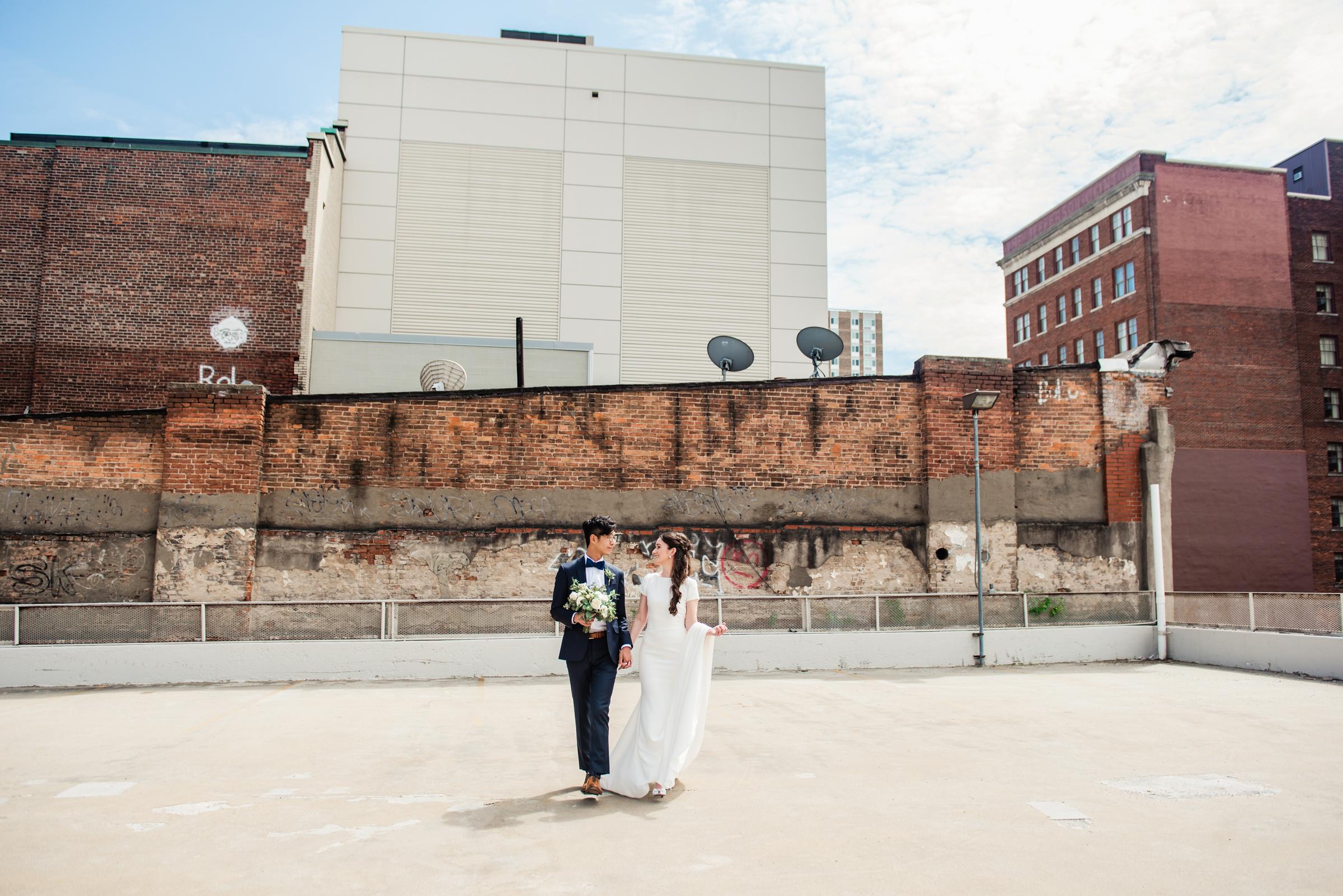 SKY_Armory_Syracuse_Wedding_JILL_STUDIO_Rochester_NY_Photographer_DSC_5254.jpg