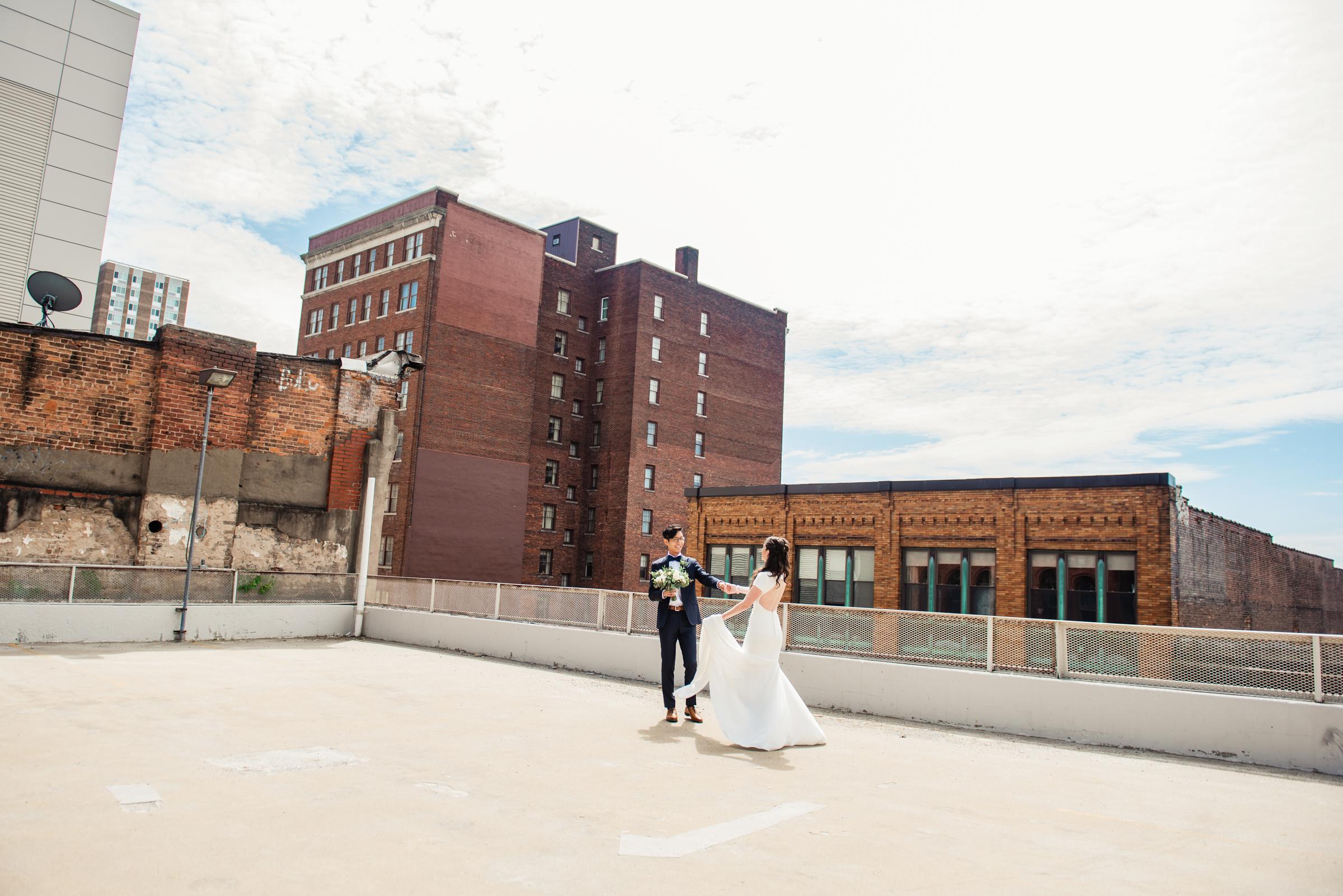 SKY_Armory_Syracuse_Wedding_JILL_STUDIO_Rochester_NY_Photographer_DSC_5268.jpg