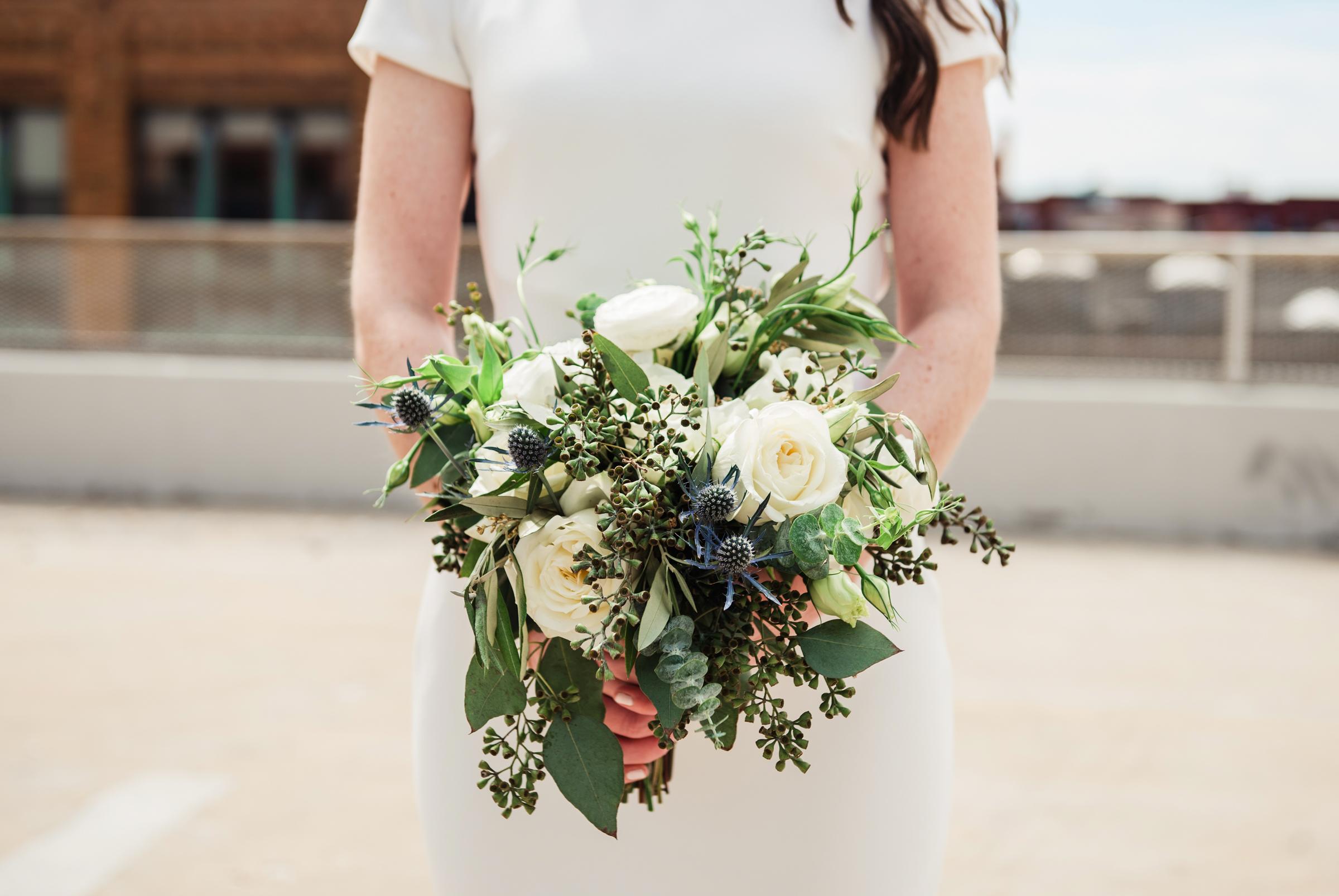SKY_Armory_Syracuse_Wedding_JILL_STUDIO_Rochester_NY_Photographer_DSC_5285.jpg