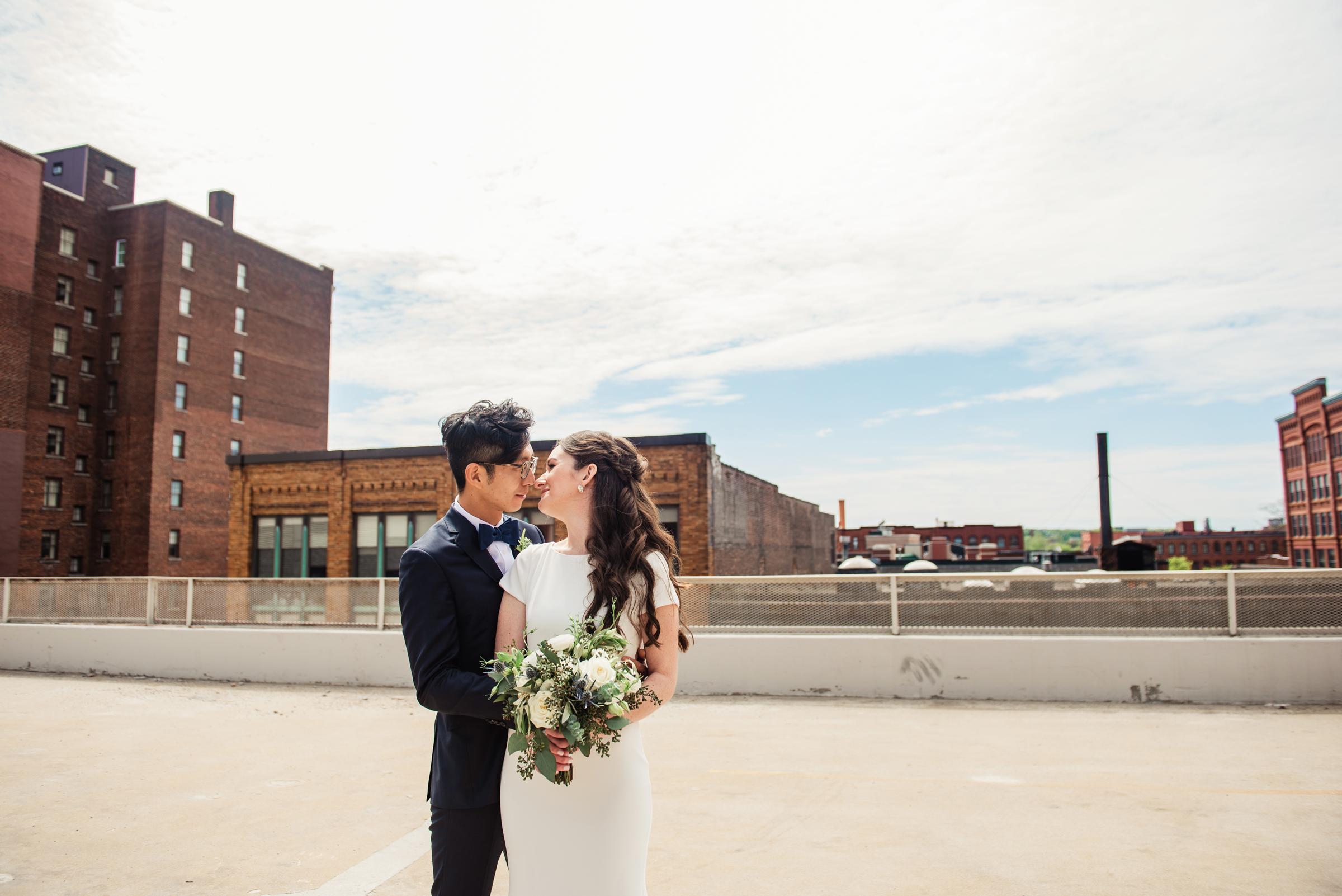 SKY_Armory_Syracuse_Wedding_JILL_STUDIO_Rochester_NY_Photographer_DSC_5291.jpg