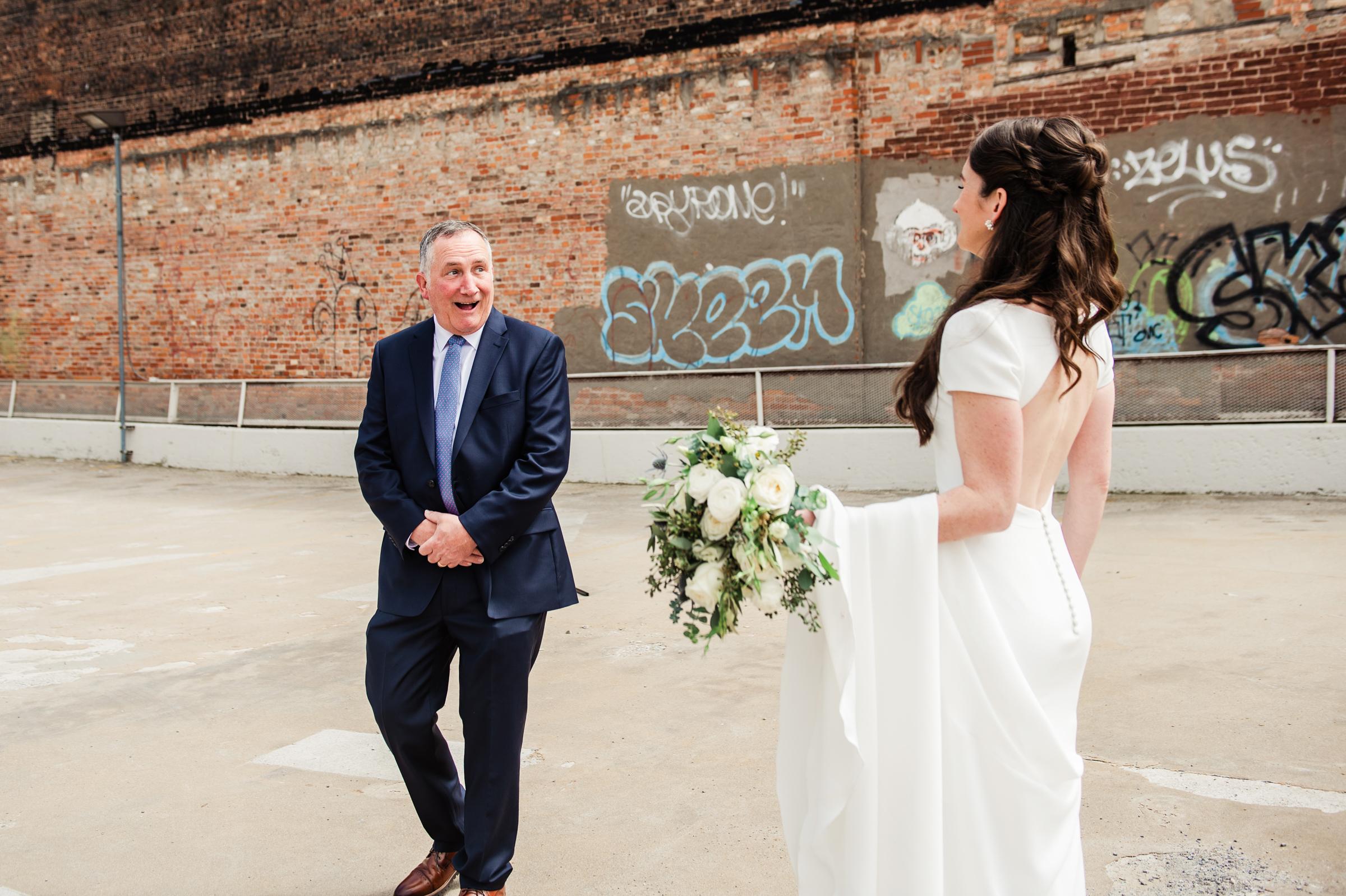 SKY_Armory_Syracuse_Wedding_JILL_STUDIO_Rochester_NY_Photographer_DSC_5323.jpg
