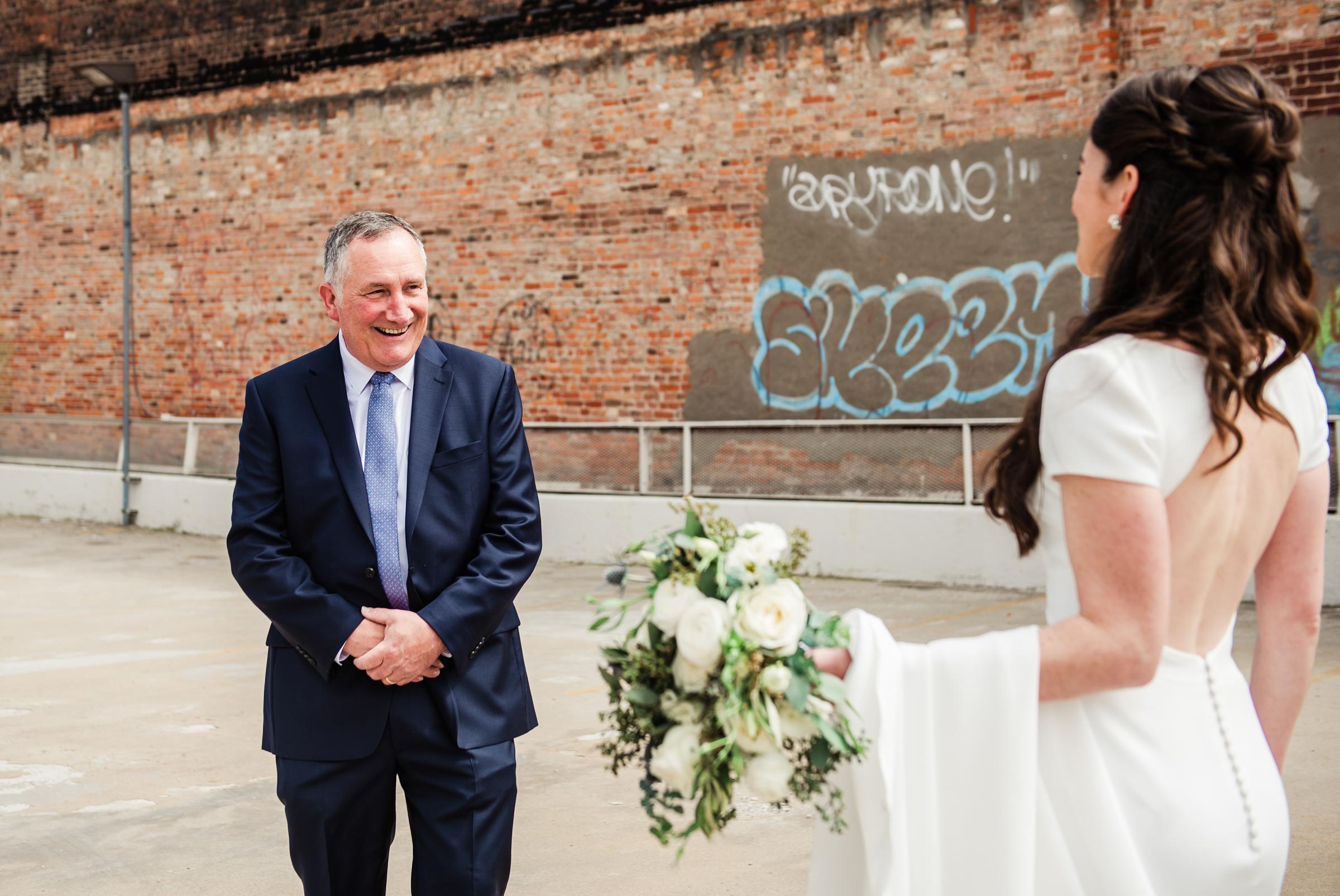 SKY_Armory_Syracuse_Wedding_JILL_STUDIO_Rochester_NY_Photographer_DSC_5324.jpg
