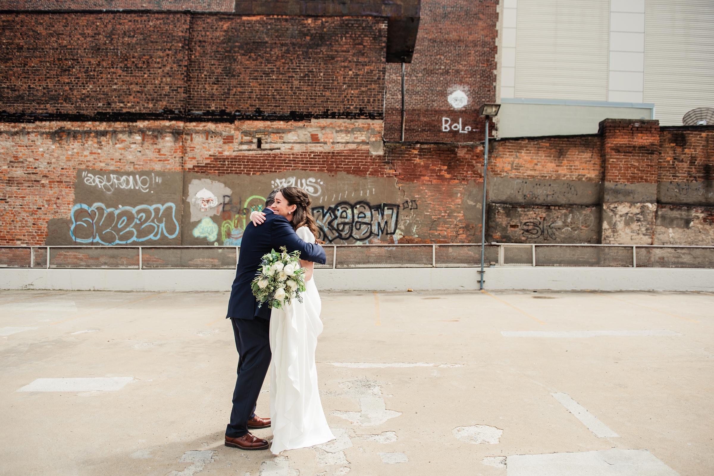 SKY_Armory_Syracuse_Wedding_JILL_STUDIO_Rochester_NY_Photographer_DSC_5327.jpg