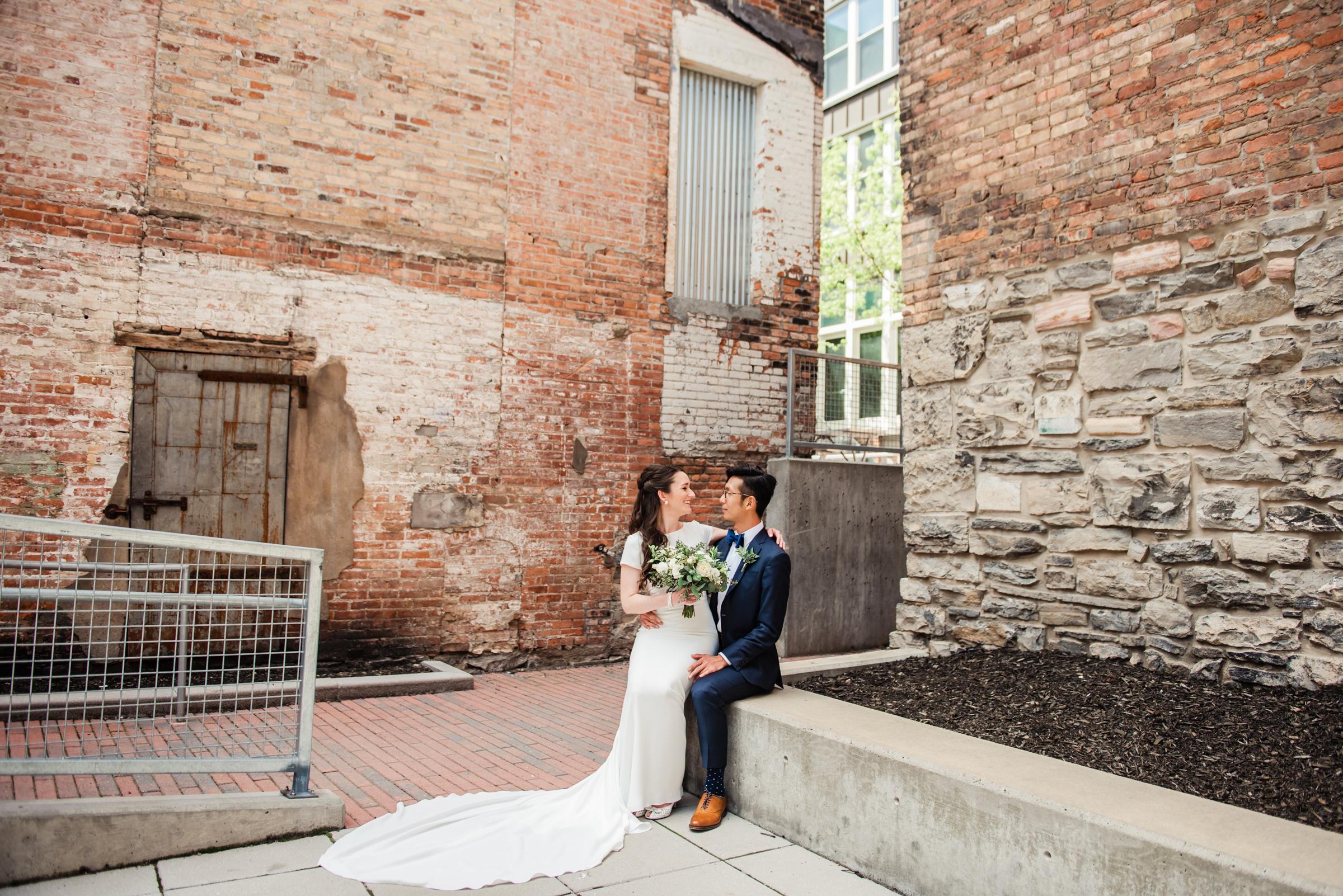 SKY_Armory_Syracuse_Wedding_JILL_STUDIO_Rochester_NY_Photographer_DSC_5372.jpg