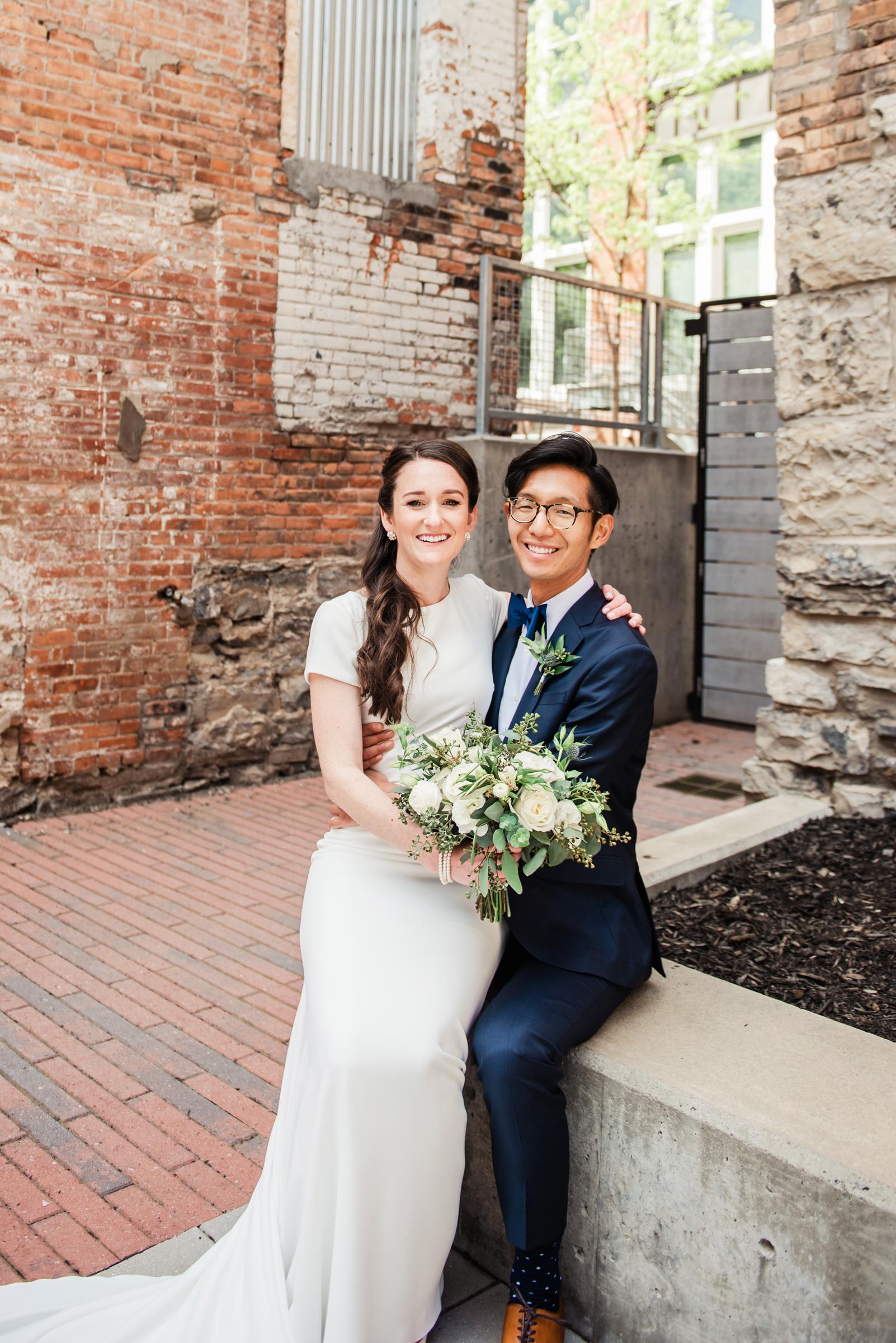 SKY_Armory_Syracuse_Wedding_JILL_STUDIO_Rochester_NY_Photographer_DSC_5384.jpg