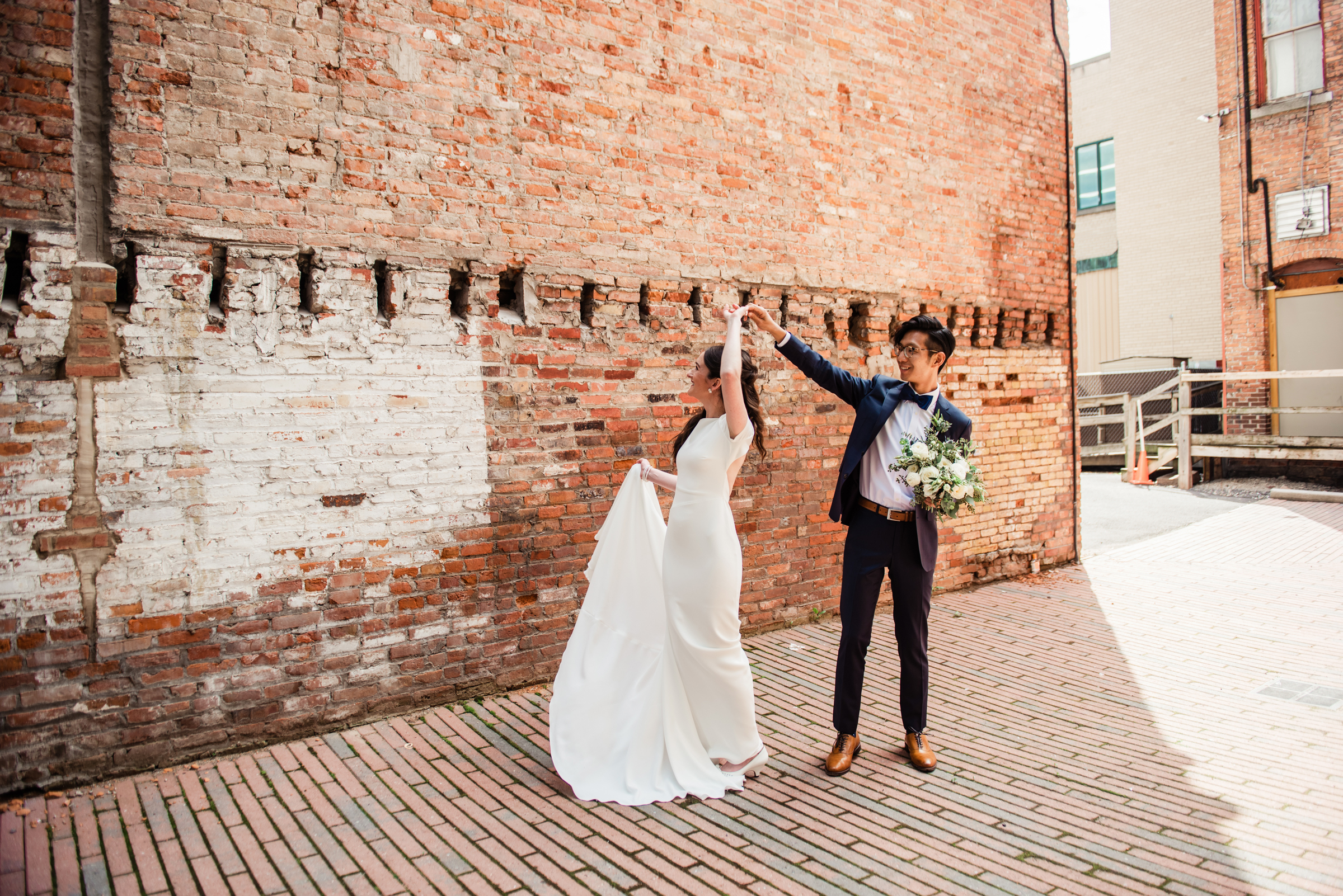 SKY_Armory_Syracuse_Wedding_JILL_STUDIO_Rochester_NY_Photographer_DSC_5398.jpg