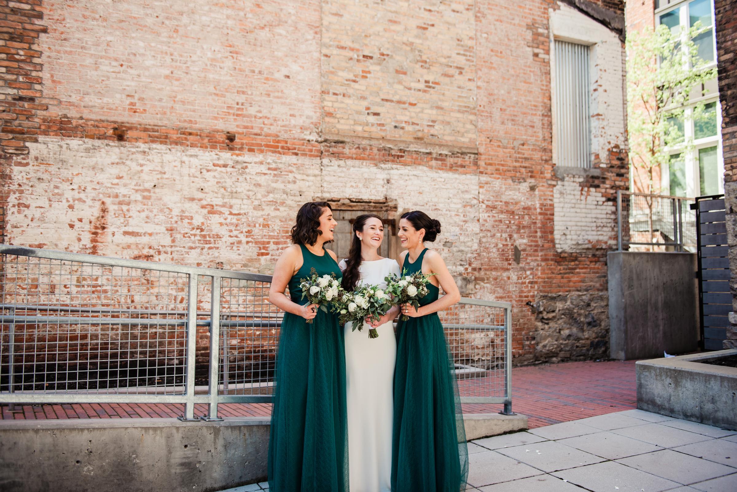 SKY_Armory_Syracuse_Wedding_JILL_STUDIO_Rochester_NY_Photographer_DSC_5478.jpg