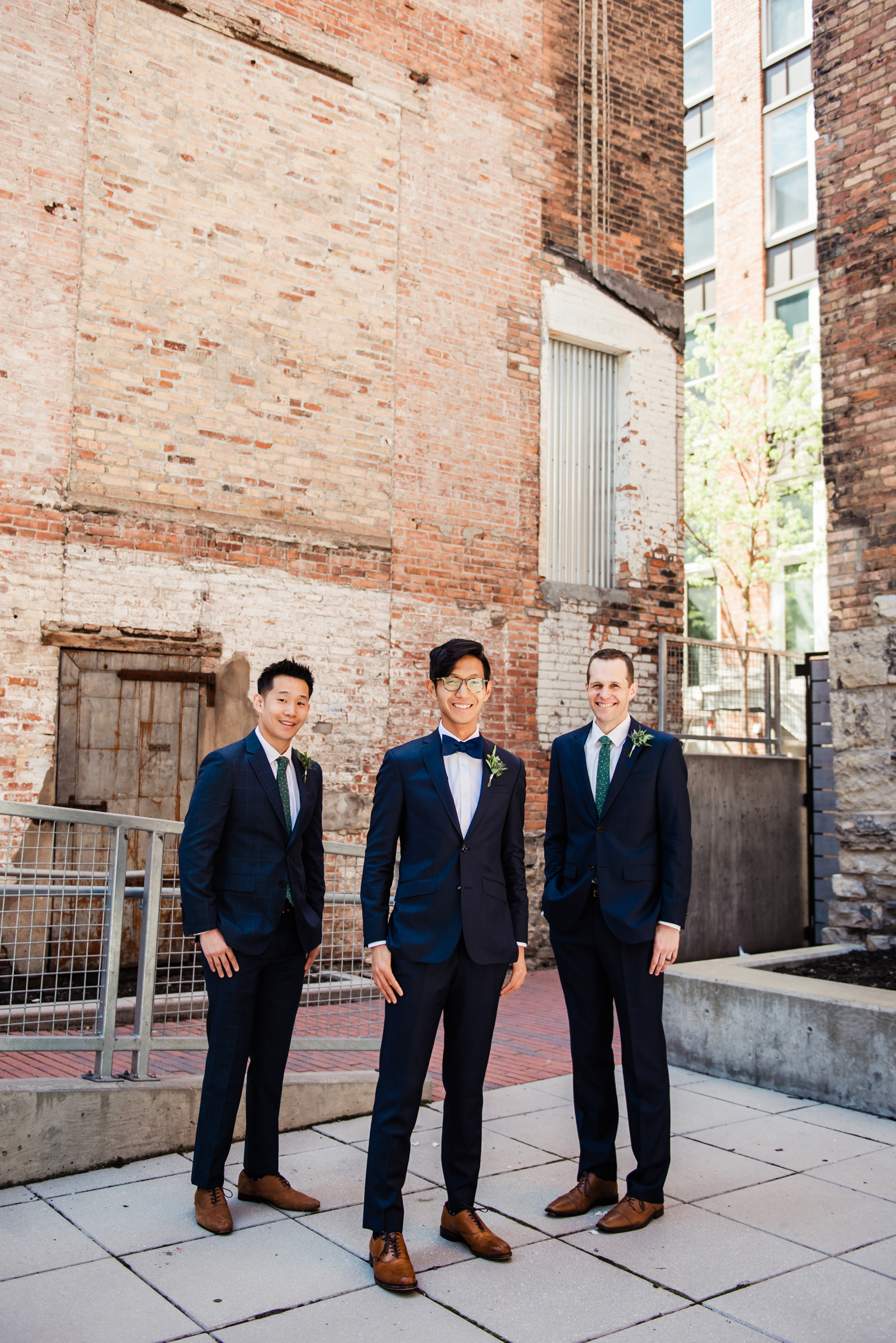 SKY_Armory_Syracuse_Wedding_JILL_STUDIO_Rochester_NY_Photographer_DSC_5490.jpg