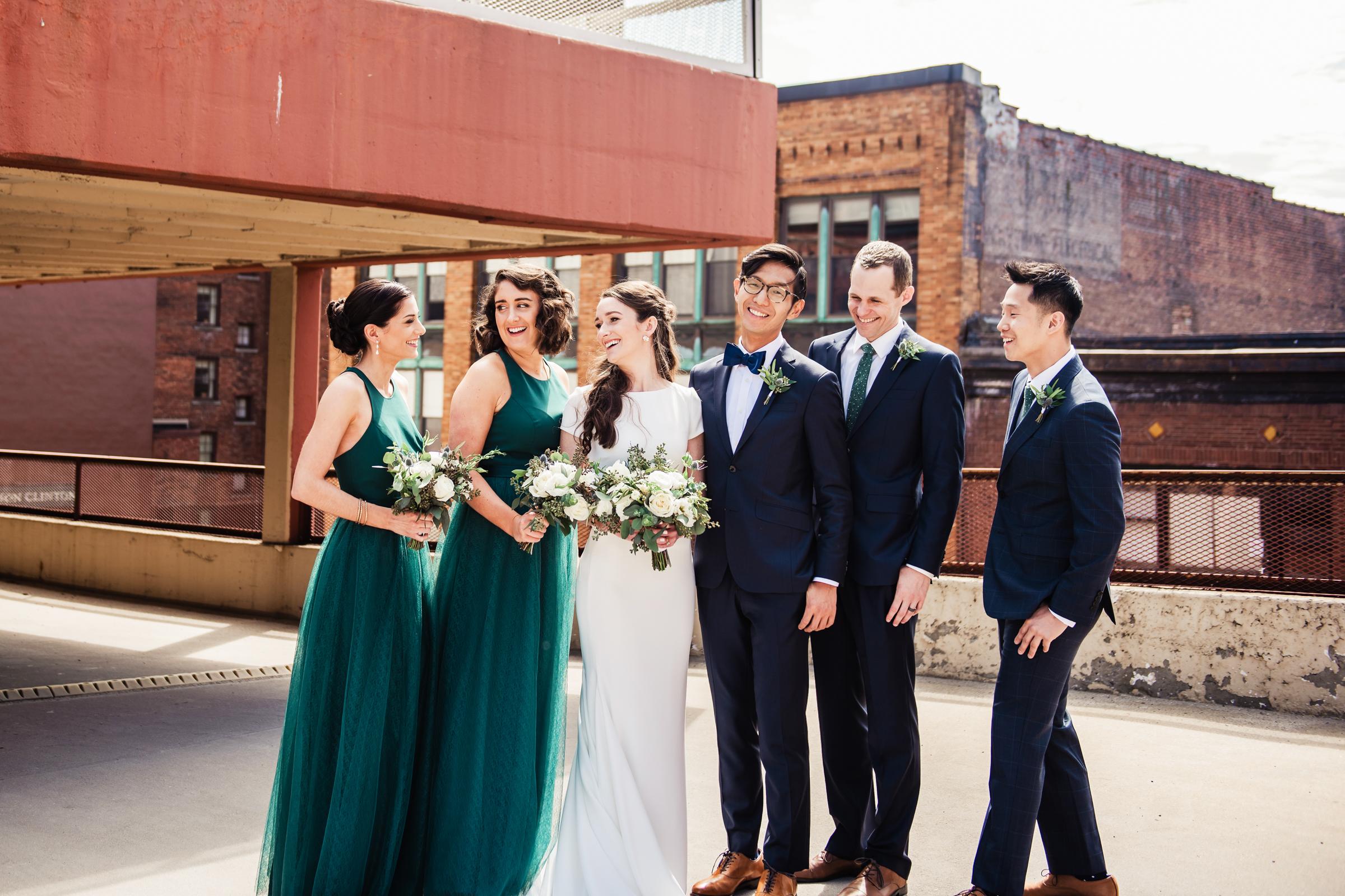 SKY_Armory_Syracuse_Wedding_JILL_STUDIO_Rochester_NY_Photographer_DSC_5504.jpg