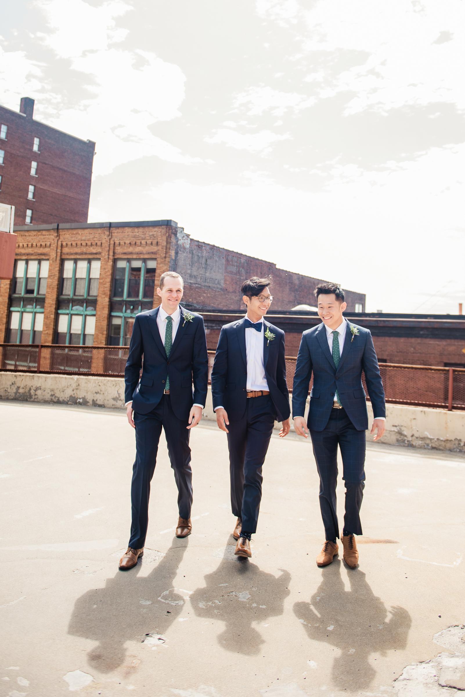 SKY_Armory_Syracuse_Wedding_JILL_STUDIO_Rochester_NY_Photographer_DSC_5512.jpg