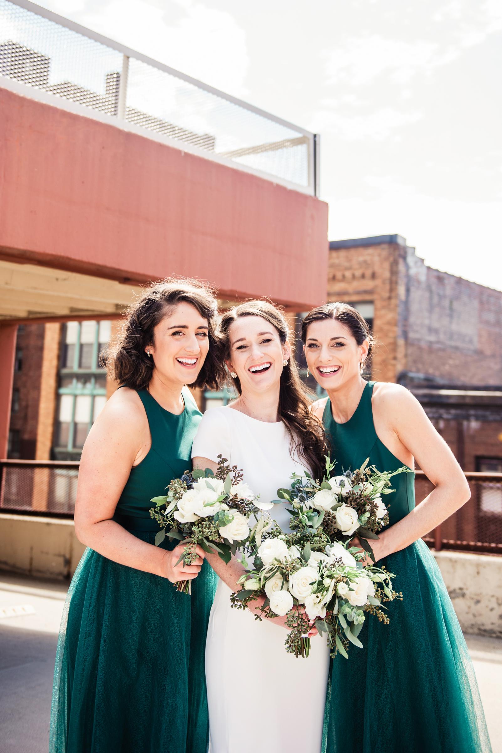SKY_Armory_Syracuse_Wedding_JILL_STUDIO_Rochester_NY_Photographer_DSC_5525.jpg