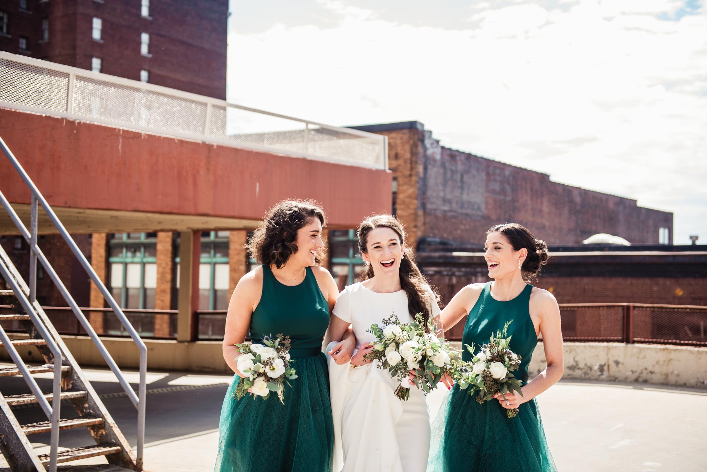 SKY_Armory_Syracuse_Wedding_JILL_STUDIO_Rochester_NY_Photographer_DSC_5542.jpg