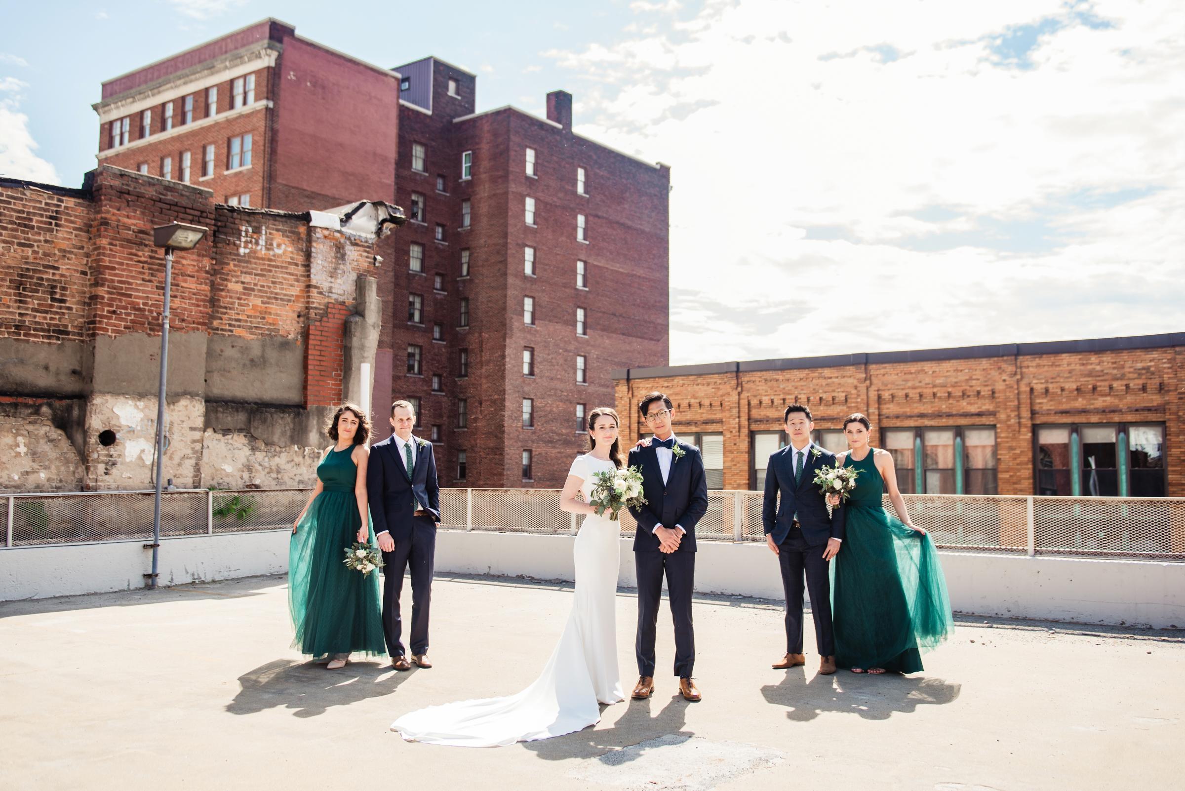 SKY_Armory_Syracuse_Wedding_JILL_STUDIO_Rochester_NY_Photographer_DSC_5549.jpg