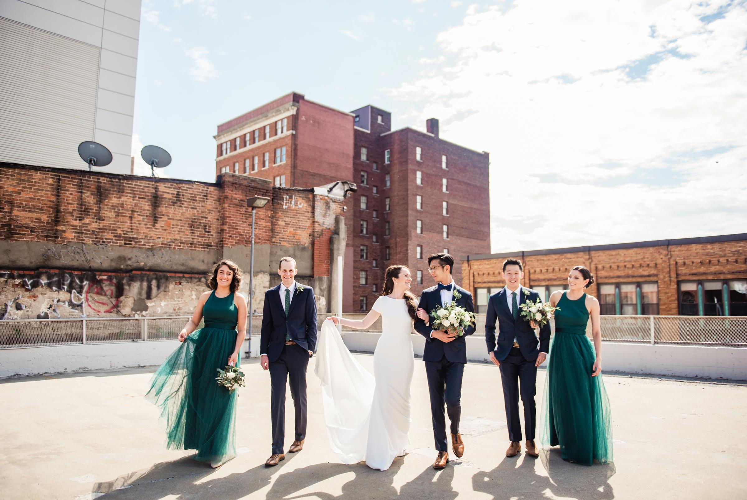 SKY_Armory_Syracuse_Wedding_JILL_STUDIO_Rochester_NY_Photographer_DSC_5563.jpg
