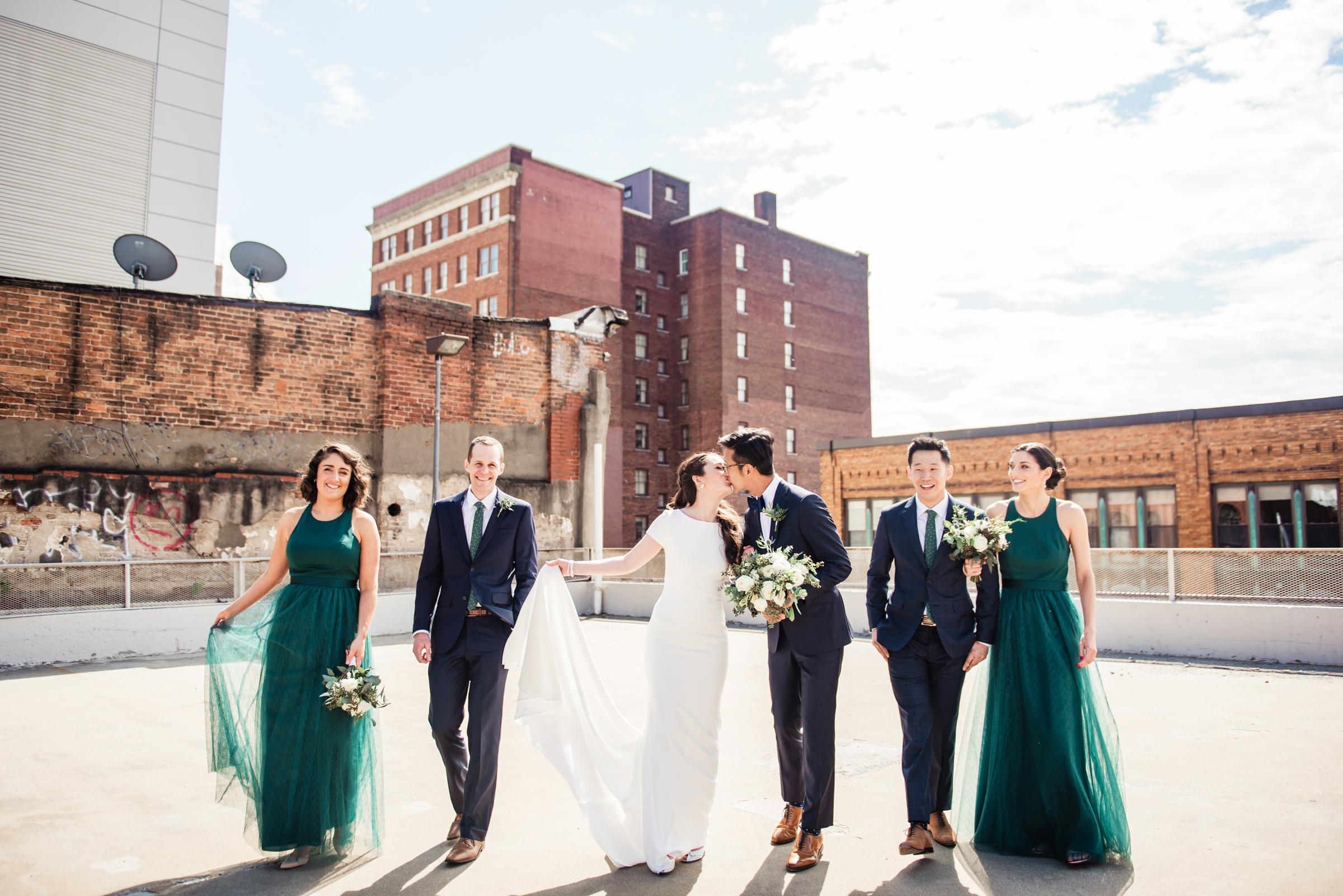 SKY_Armory_Syracuse_Wedding_JILL_STUDIO_Rochester_NY_Photographer_DSC_5564.jpg