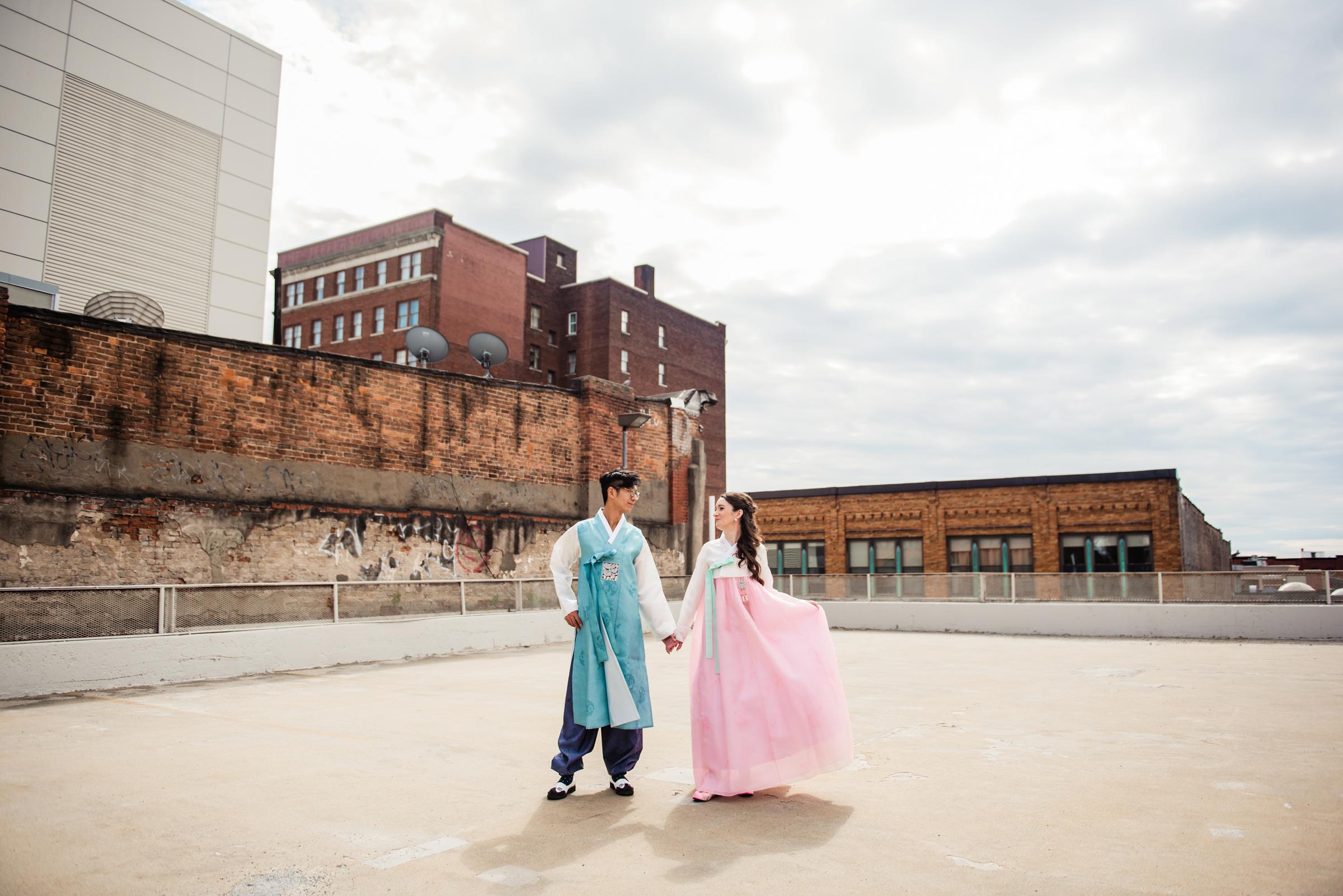 SKY_Armory_Syracuse_Wedding_JILL_STUDIO_Rochester_NY_Photographer_DSC_5605.jpg
