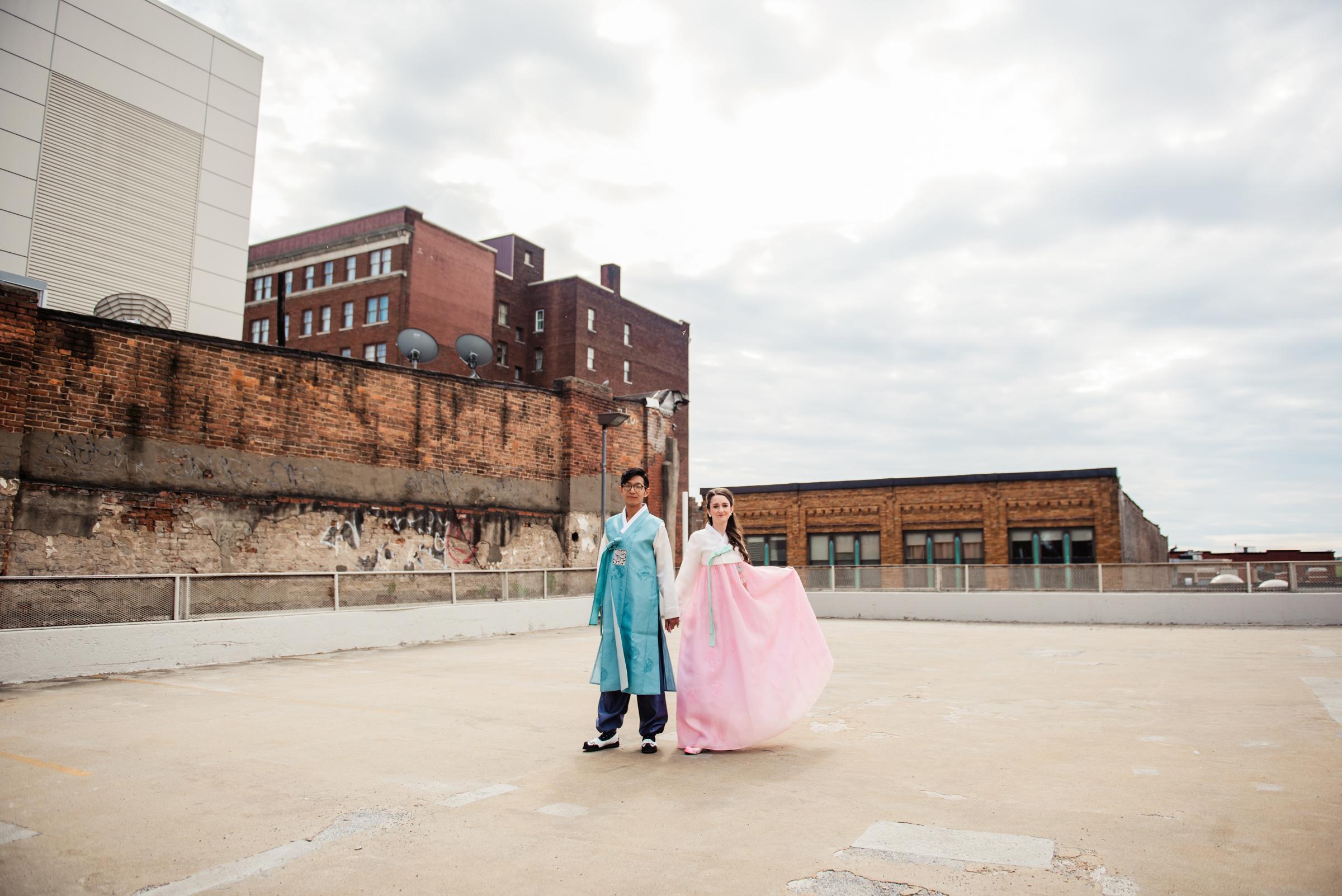 SKY_Armory_Syracuse_Wedding_JILL_STUDIO_Rochester_NY_Photographer_DSC_5612.jpg