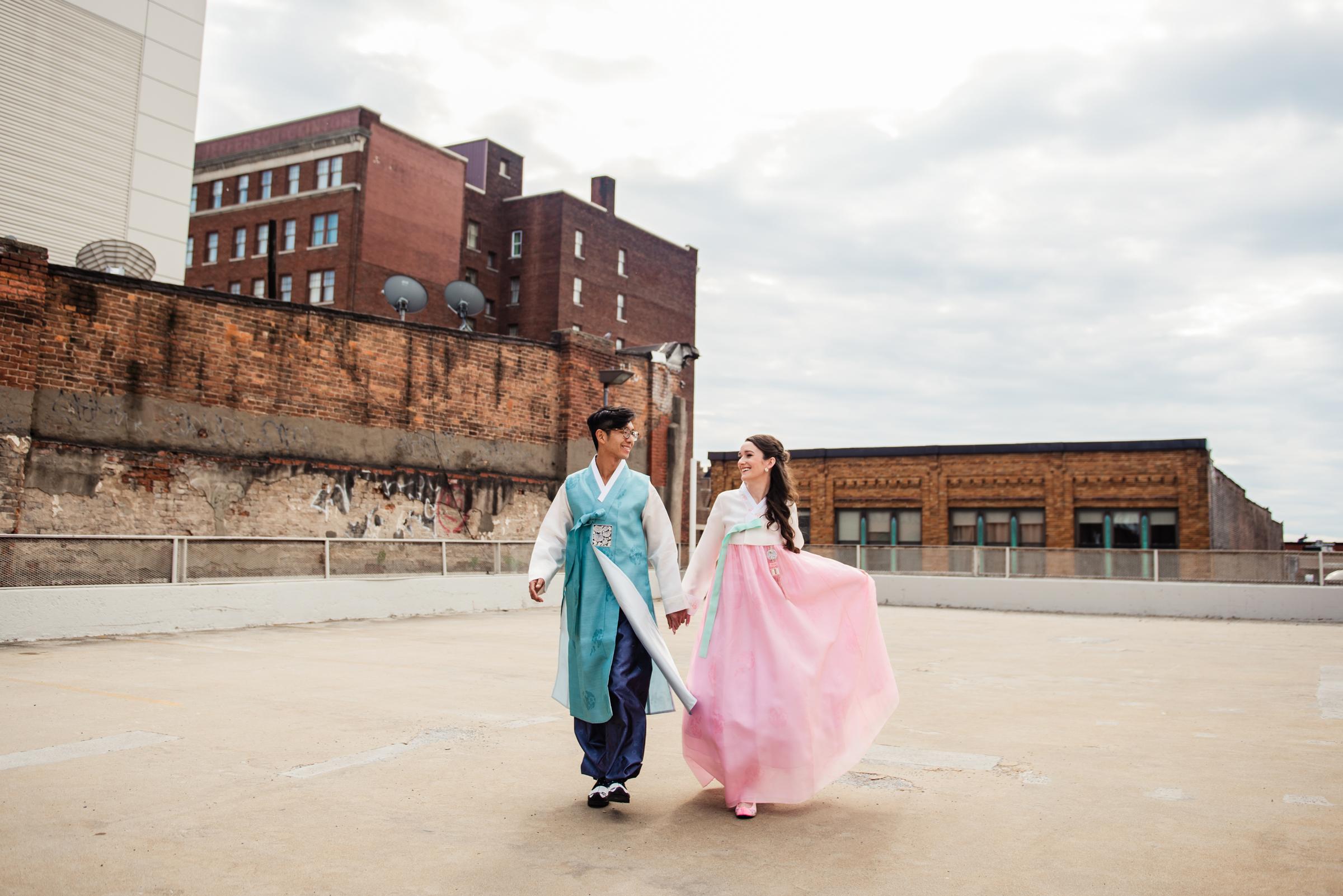 SKY_Armory_Syracuse_Wedding_JILL_STUDIO_Rochester_NY_Photographer_DSC_5618.jpg