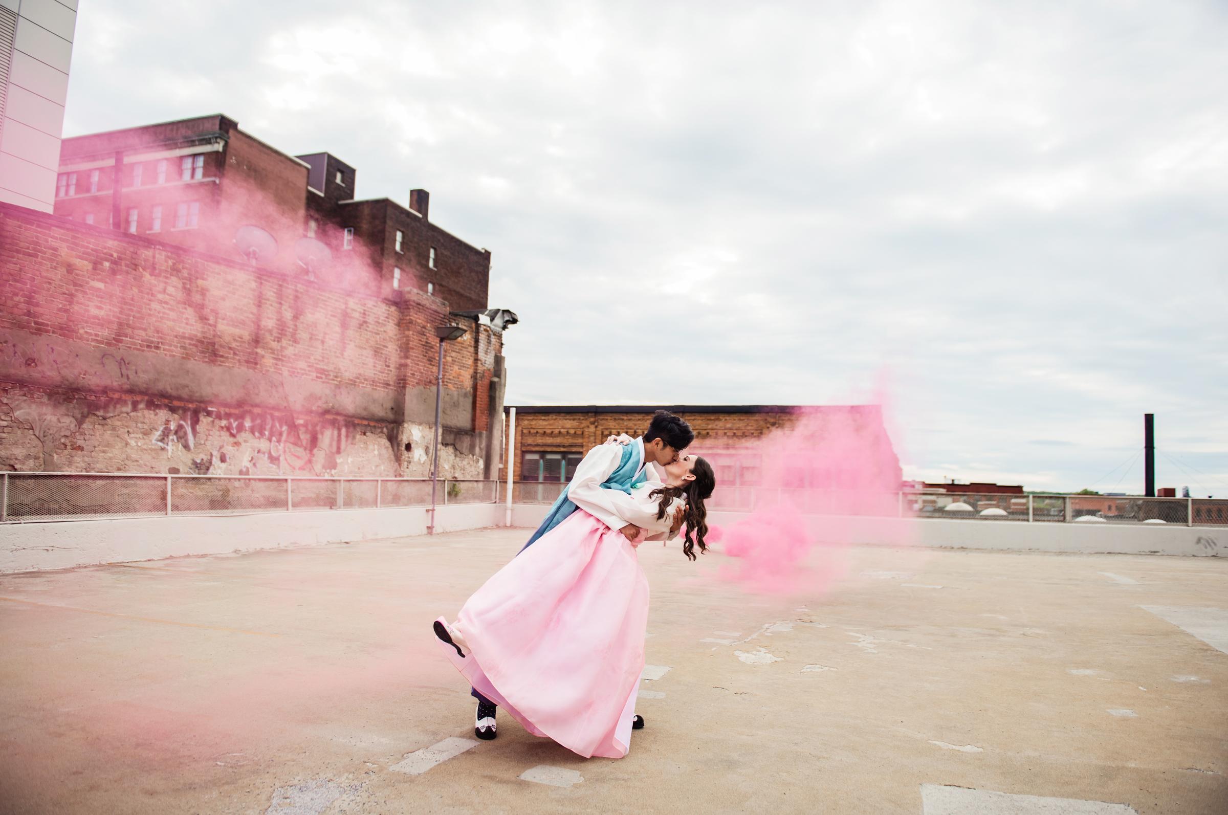SKY_Armory_Syracuse_Wedding_JILL_STUDIO_Rochester_NY_Photographer_DSC_5666.jpg
