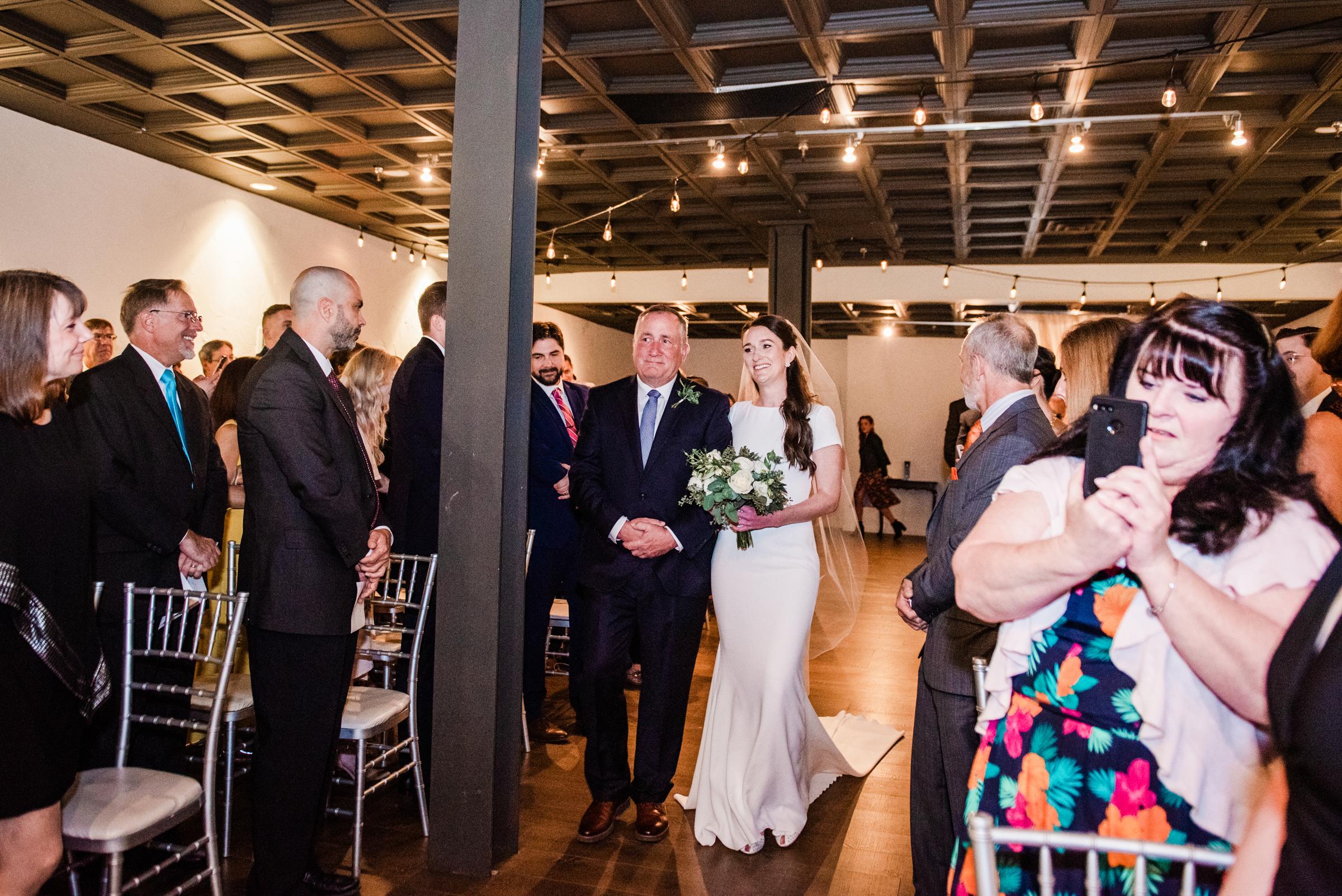 SKY_Armory_Syracuse_Wedding_JILL_STUDIO_Rochester_NY_Photographer_DSC_5855.jpg