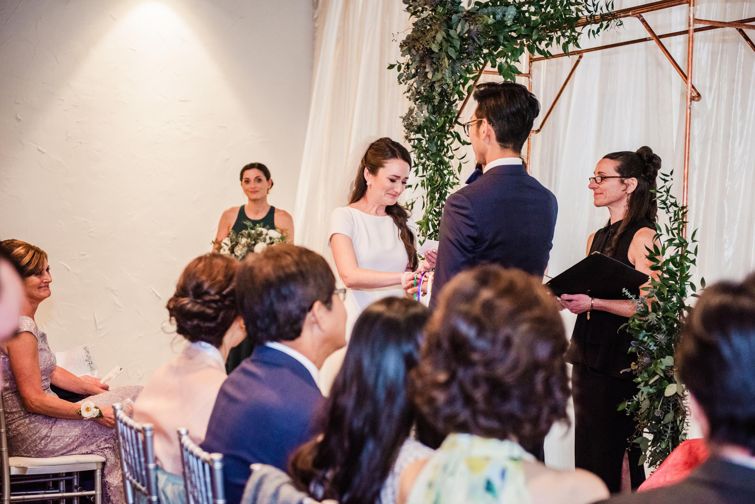 SKY_Armory_Syracuse_Wedding_JILL_STUDIO_Rochester_NY_Photographer_DSC_5898.jpg
