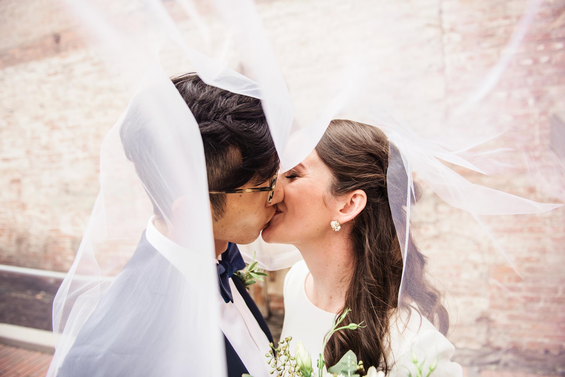 SKY_Armory_Syracuse_Wedding_JILL_STUDIO_Rochester_NY_Photographer_DSC_5970.jpg