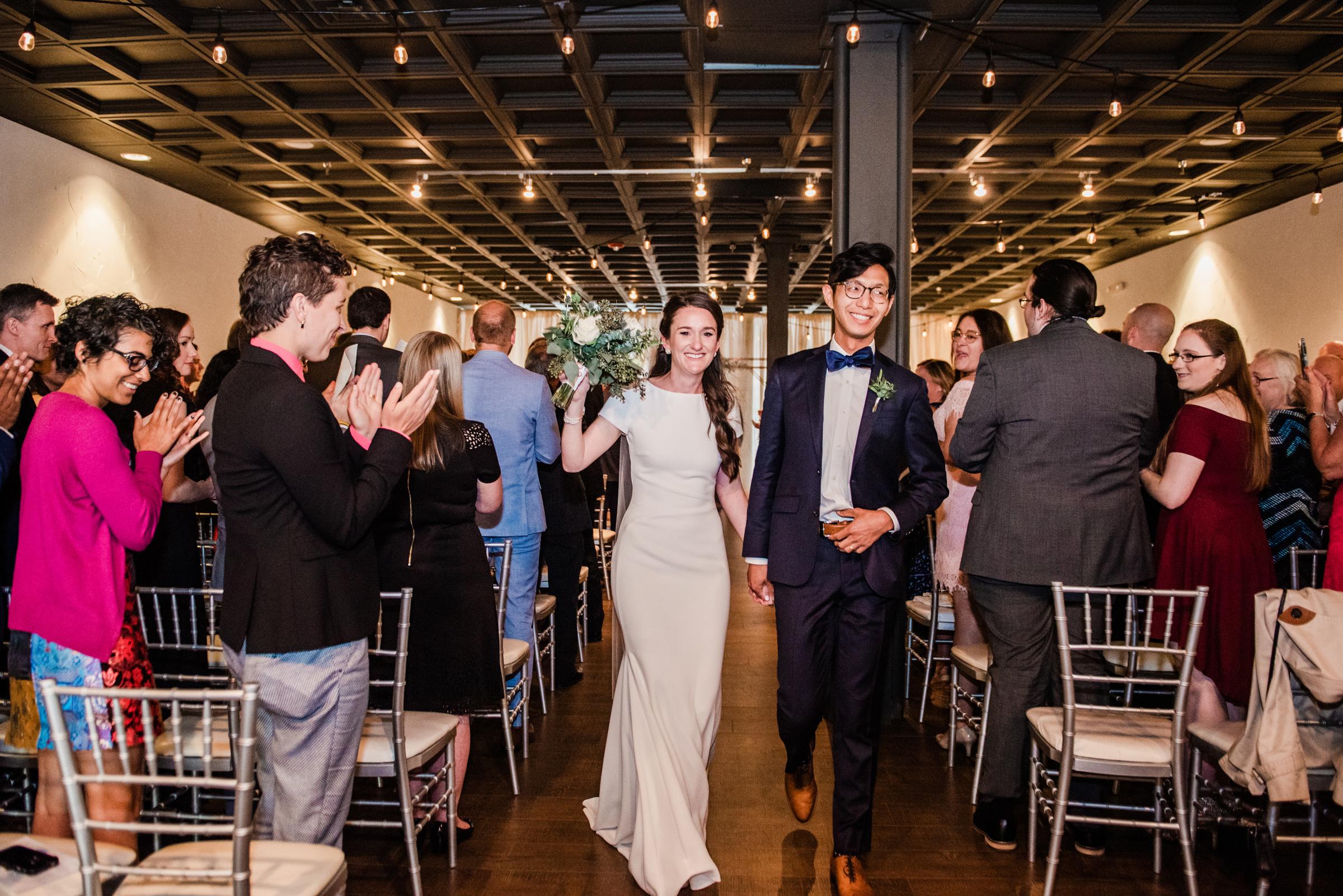 SKY_Armory_Syracuse_Wedding_JILL_STUDIO_Rochester_NY_Photographer_DSC_5951.jpg