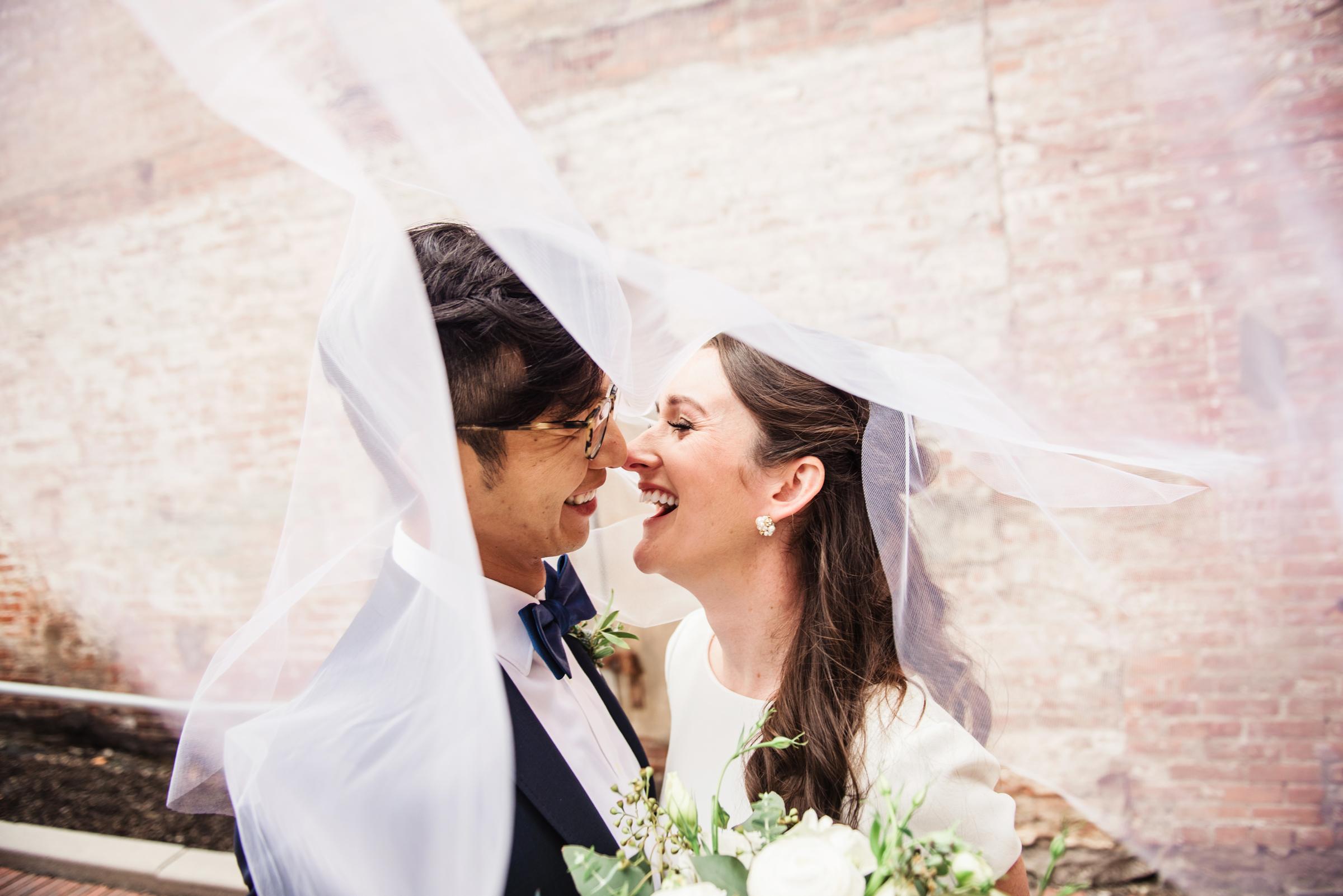 SKY_Armory_Syracuse_Wedding_JILL_STUDIO_Rochester_NY_Photographer_DSC_5973.jpg