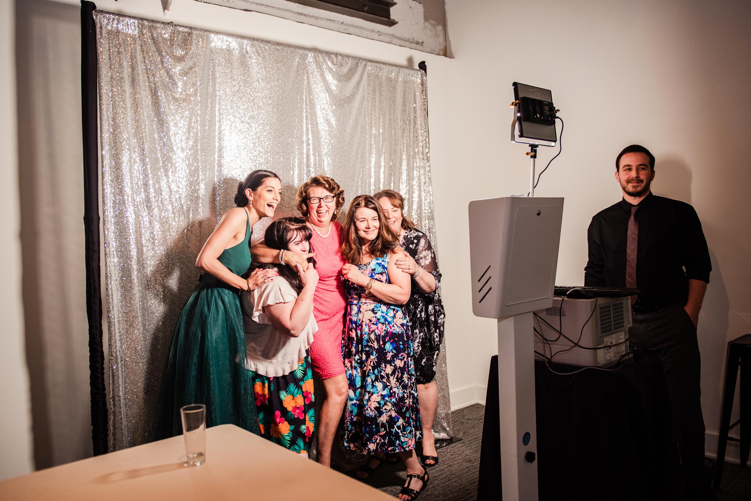 SKY_Armory_Syracuse_Wedding_JILL_STUDIO_Rochester_NY_Photographer_DSC_6041.jpg
