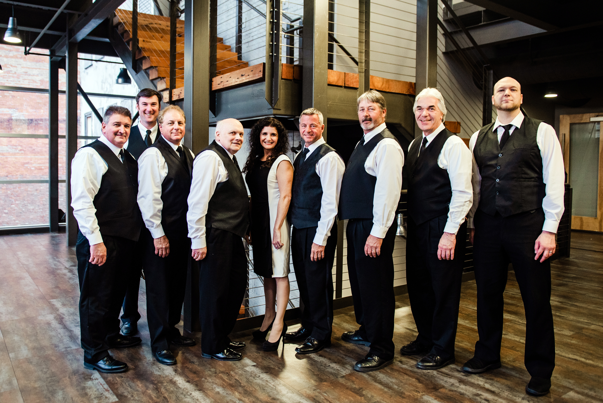 SKY_Armory_Syracuse_Wedding_JILL_STUDIO_Rochester_NY_Photographer_DSC_6159.jpg