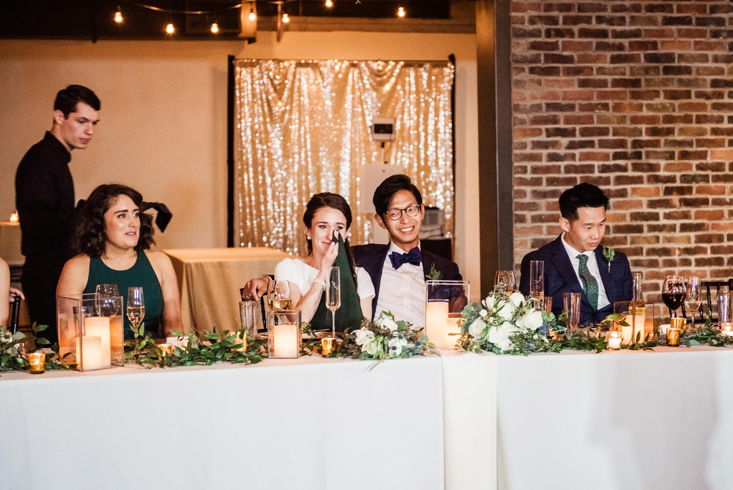 SKY_Armory_Syracuse_Wedding_JILL_STUDIO_Rochester_NY_Photographer_DSC_6182.jpg