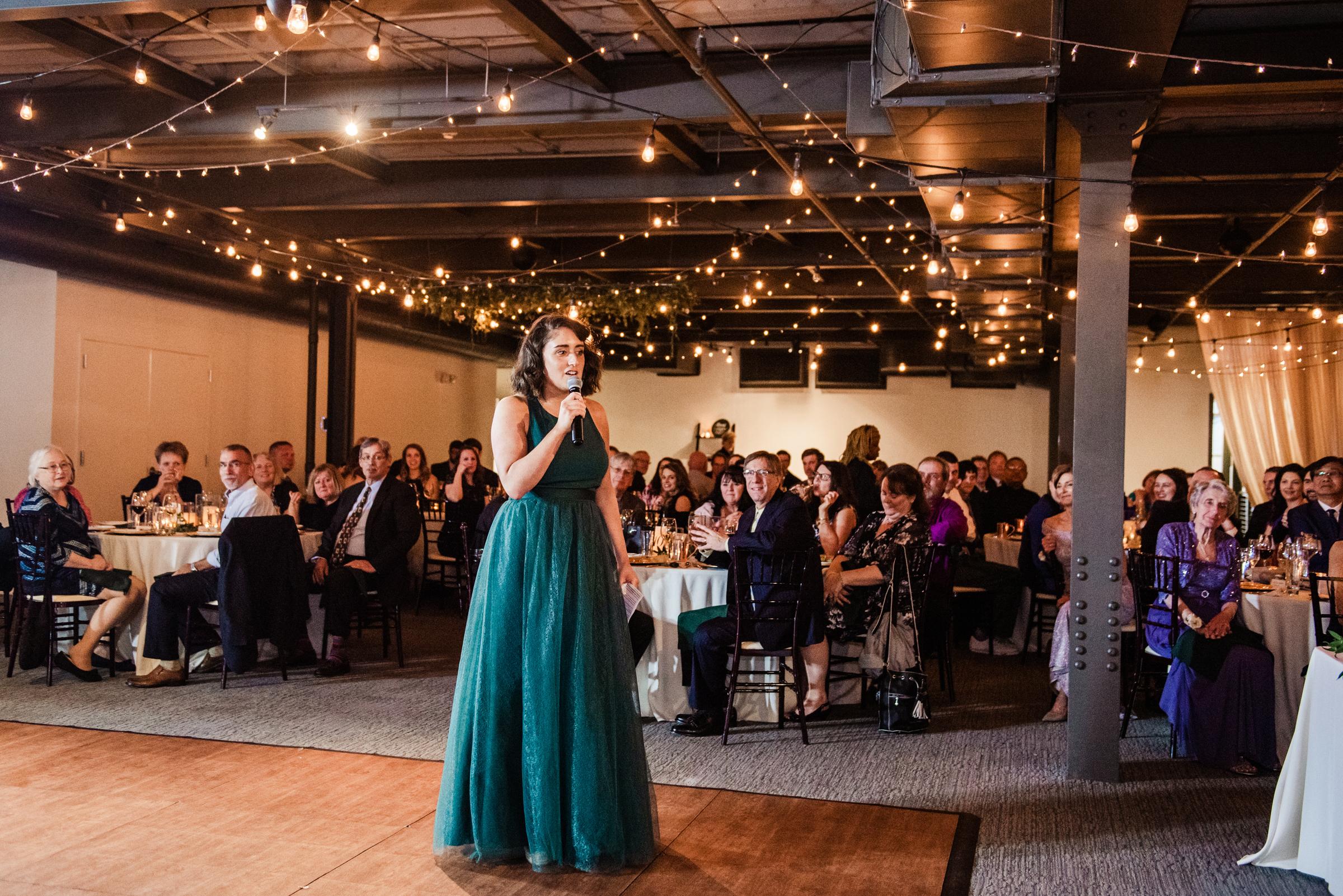 SKY_Armory_Syracuse_Wedding_JILL_STUDIO_Rochester_NY_Photographer_DSC_6189.jpg