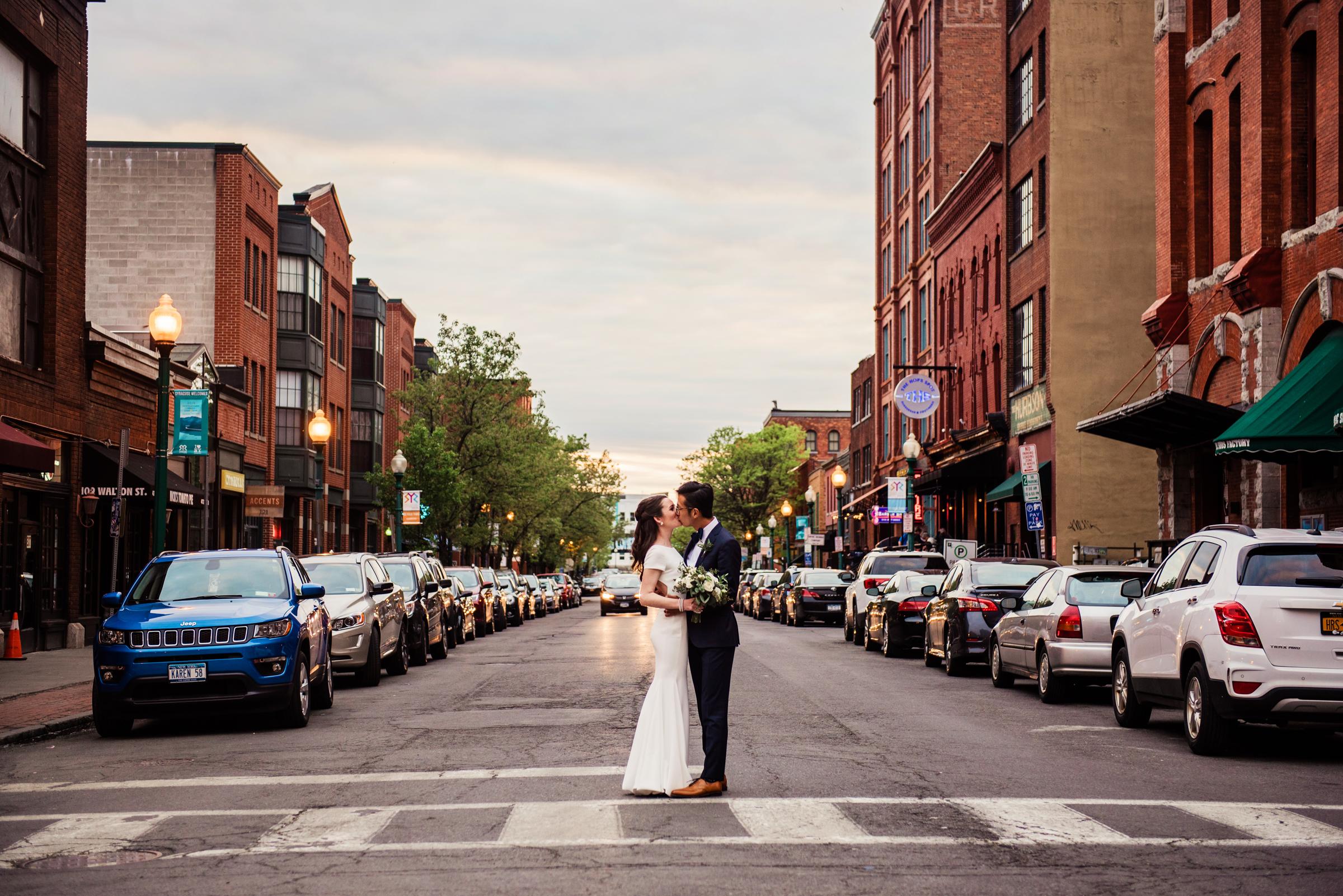 SKY_Armory_Syracuse_Wedding_JILL_STUDIO_Rochester_NY_Photographer_DSC_6215.jpg