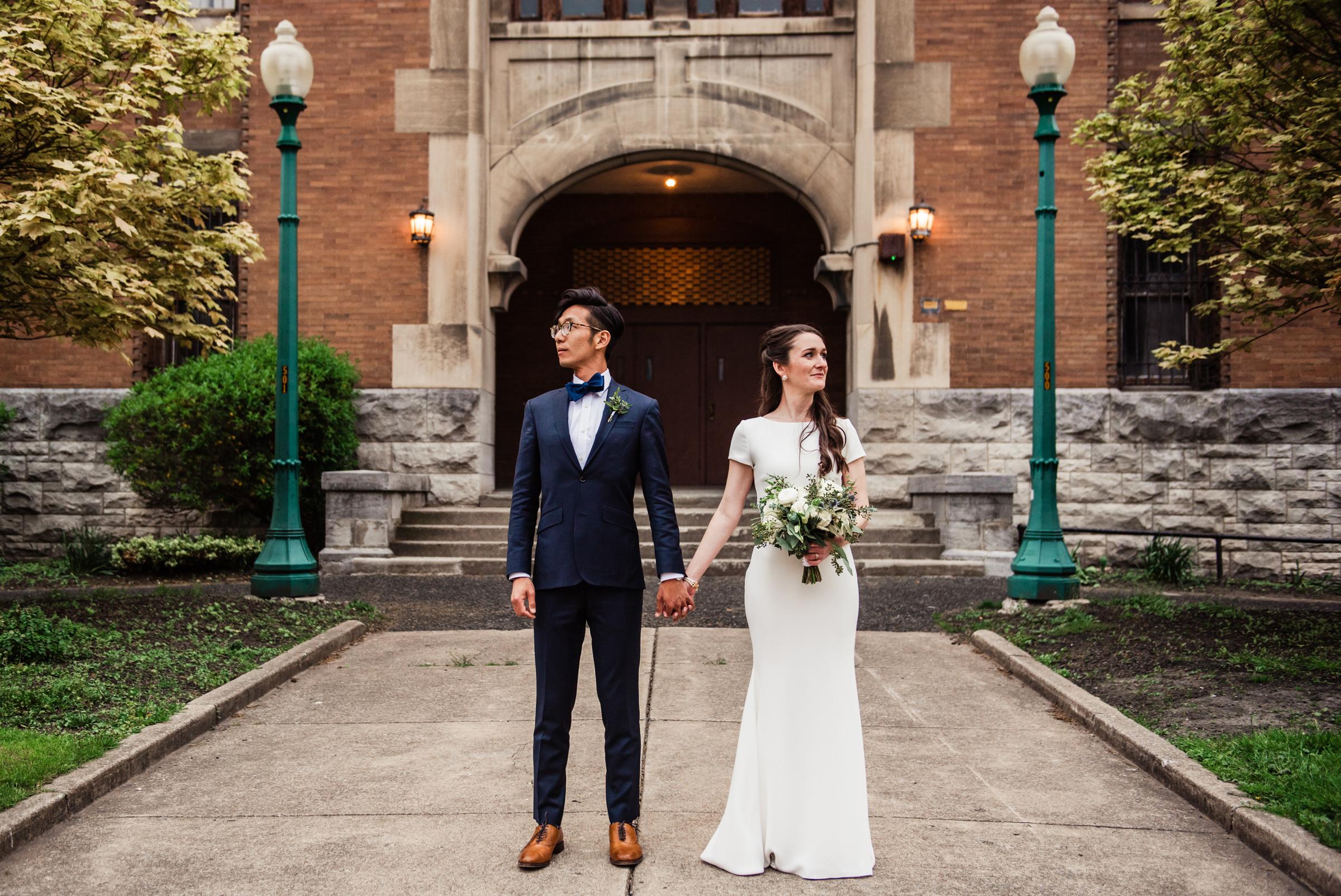 SKY_Armory_Syracuse_Wedding_JILL_STUDIO_Rochester_NY_Photographer_DSC_6220.jpg