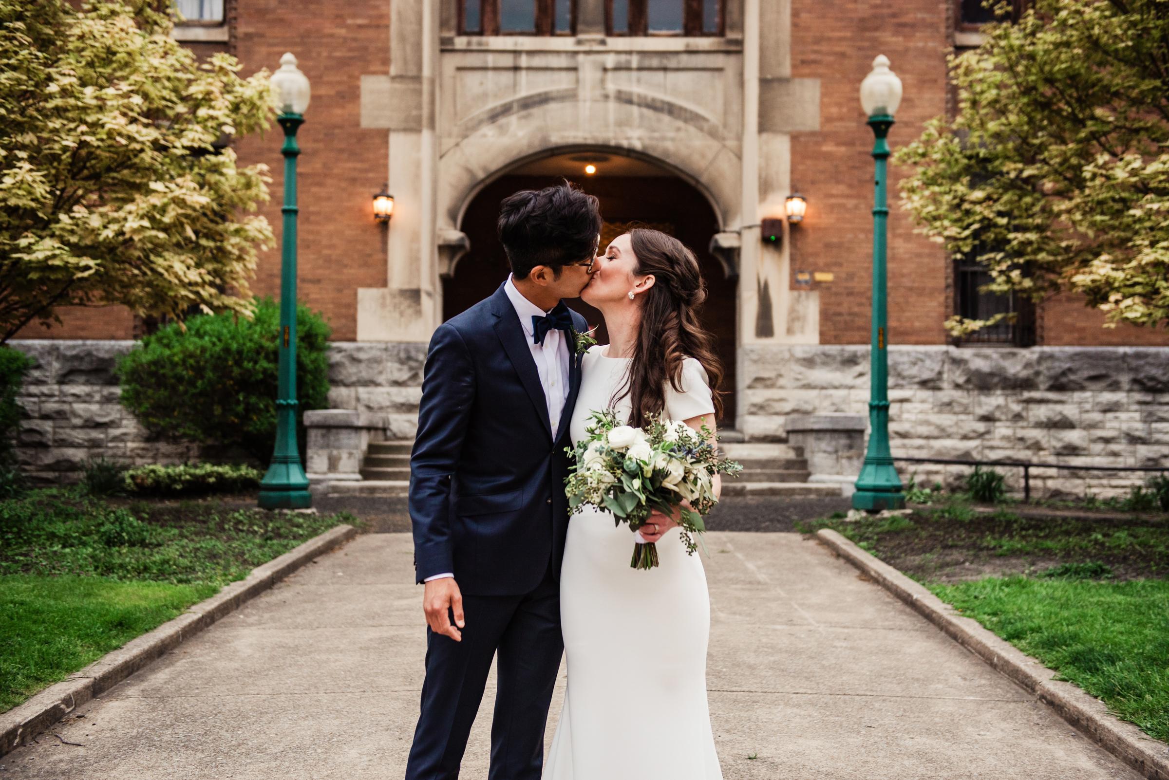 SKY_Armory_Syracuse_Wedding_JILL_STUDIO_Rochester_NY_Photographer_DSC_6227.jpg