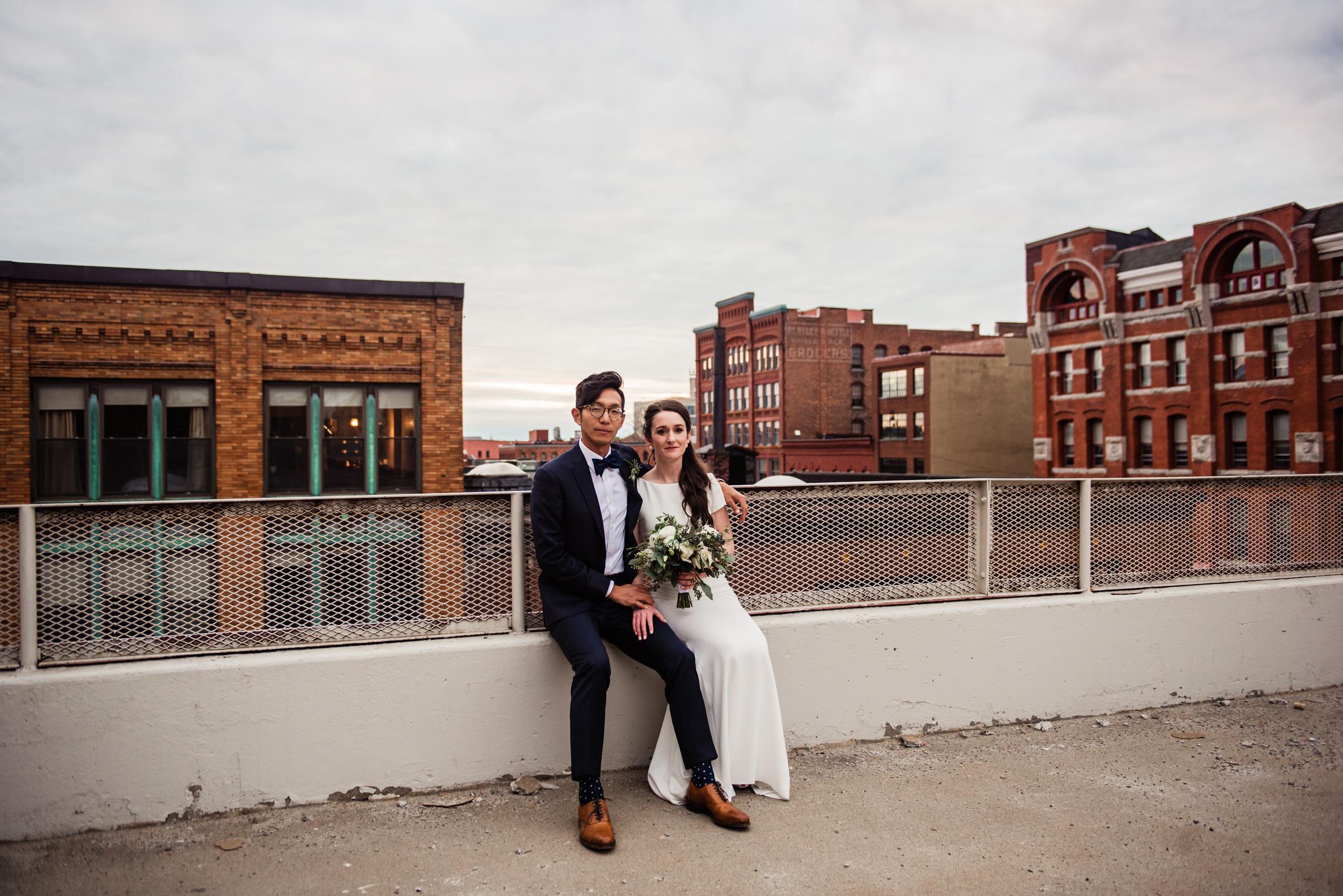 SKY_Armory_Syracuse_Wedding_JILL_STUDIO_Rochester_NY_Photographer_DSC_6242.jpg
