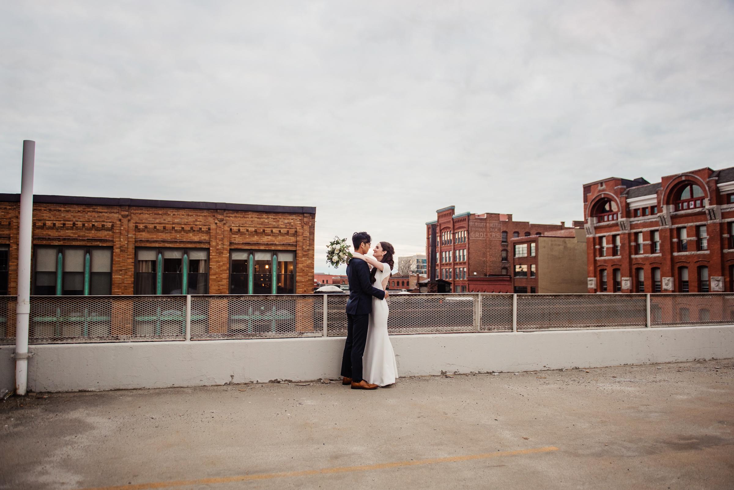 SKY_Armory_Syracuse_Wedding_JILL_STUDIO_Rochester_NY_Photographer_DSC_6248.jpg