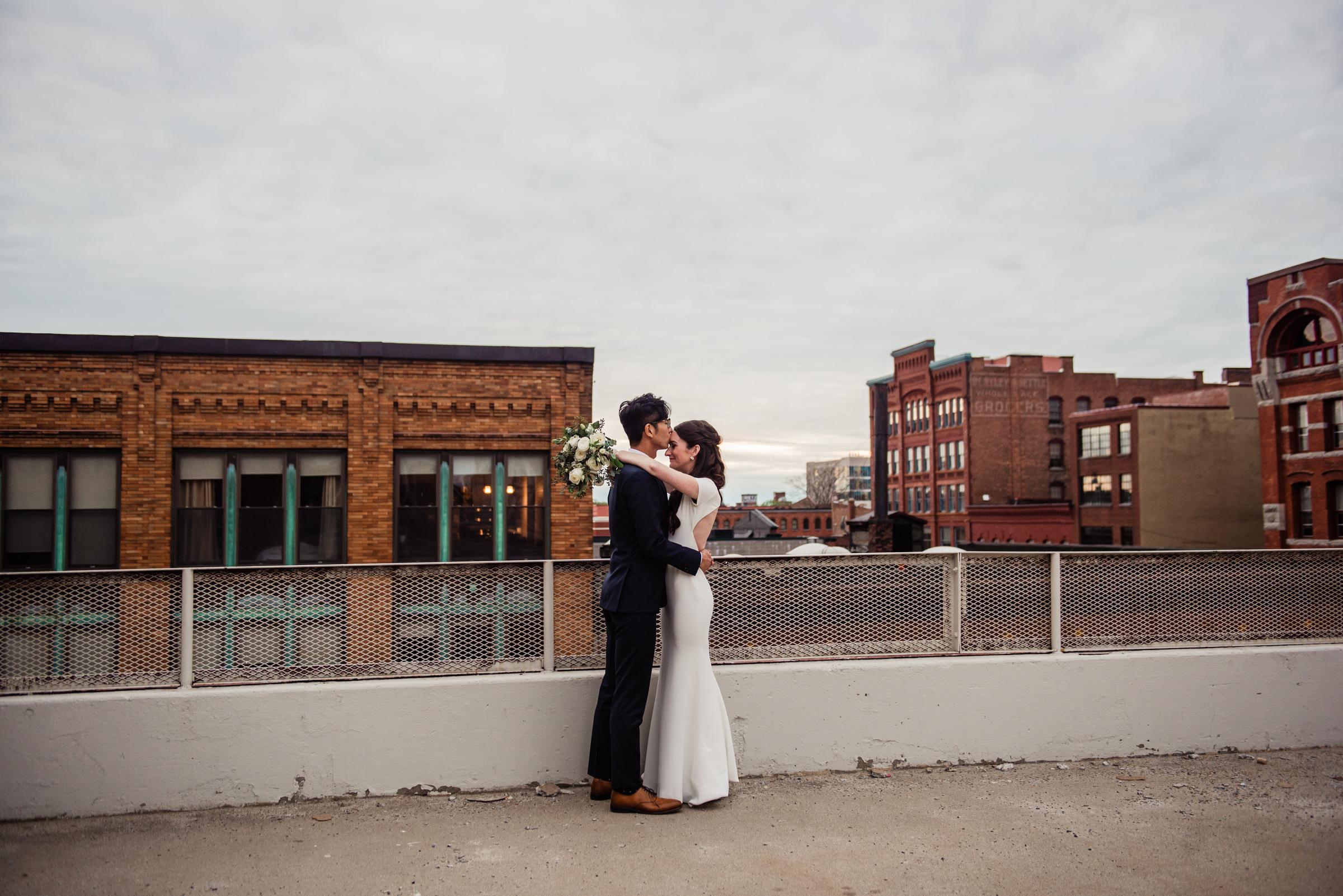 SKY_Armory_Syracuse_Wedding_JILL_STUDIO_Rochester_NY_Photographer_DSC_6251.jpg