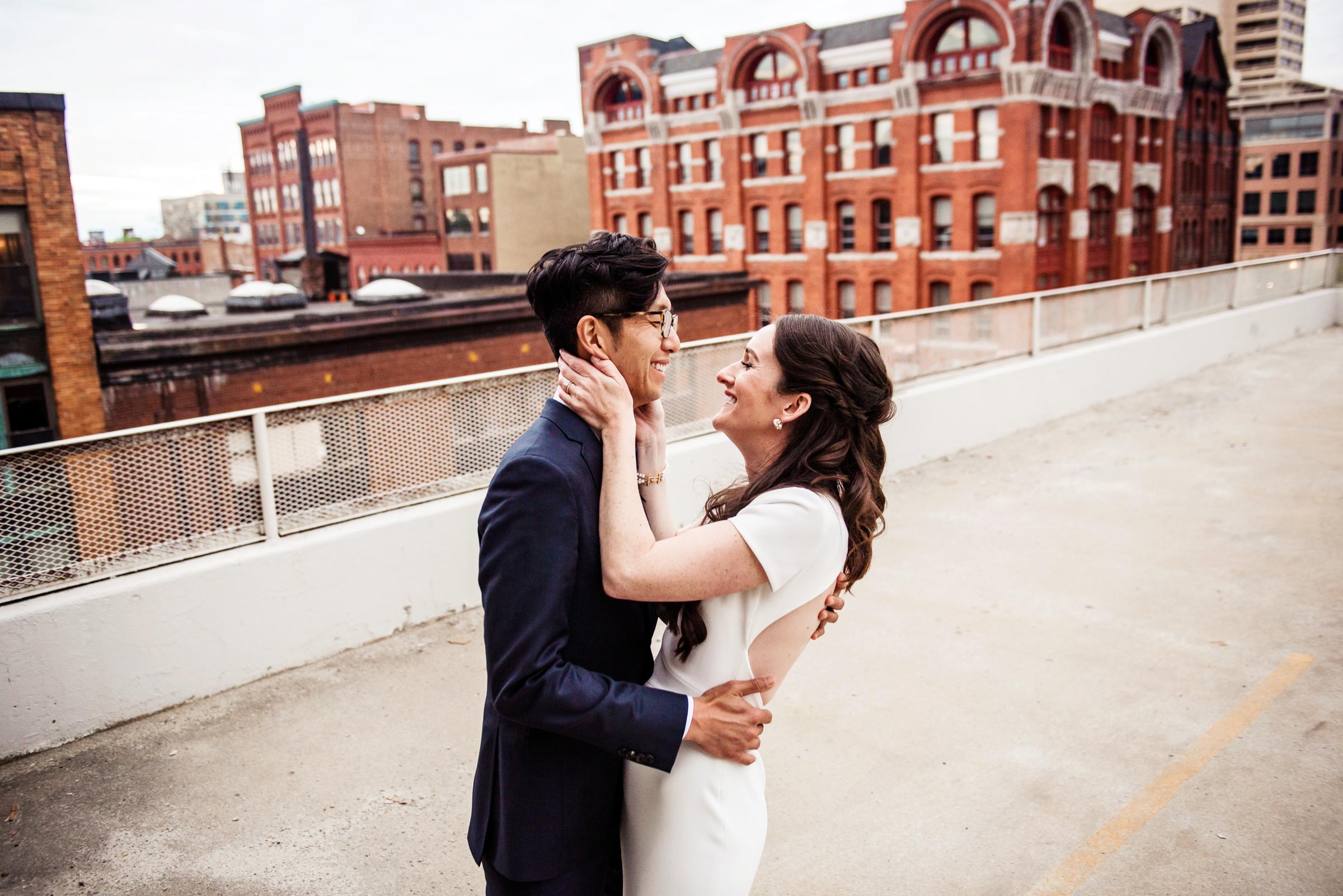 SKY_Armory_Syracuse_Wedding_JILL_STUDIO_Rochester_NY_Photographer_DSC_6259.jpg