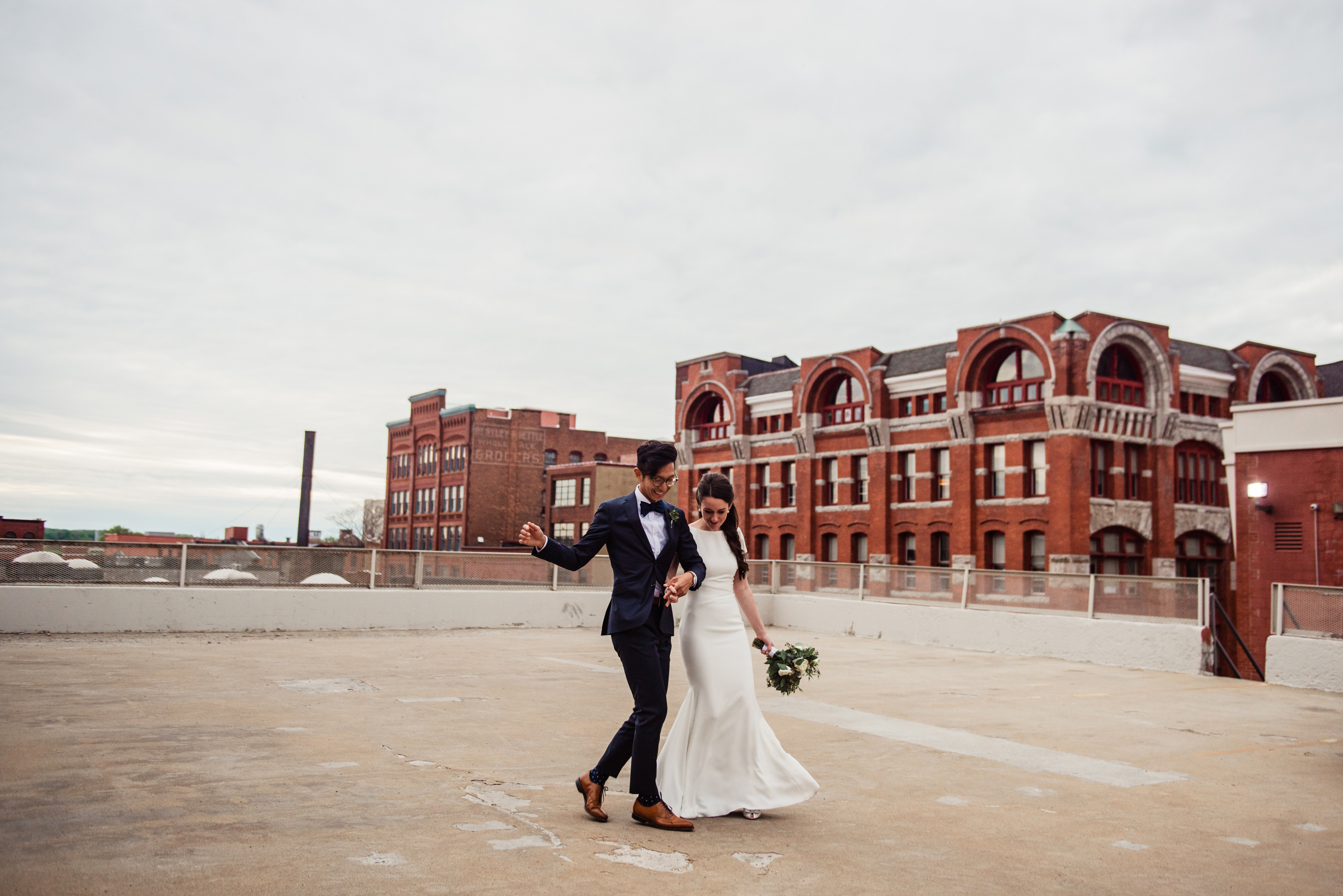SKY_Armory_Syracuse_Wedding_JILL_STUDIO_Rochester_NY_Photographer_DSC_6282.jpg