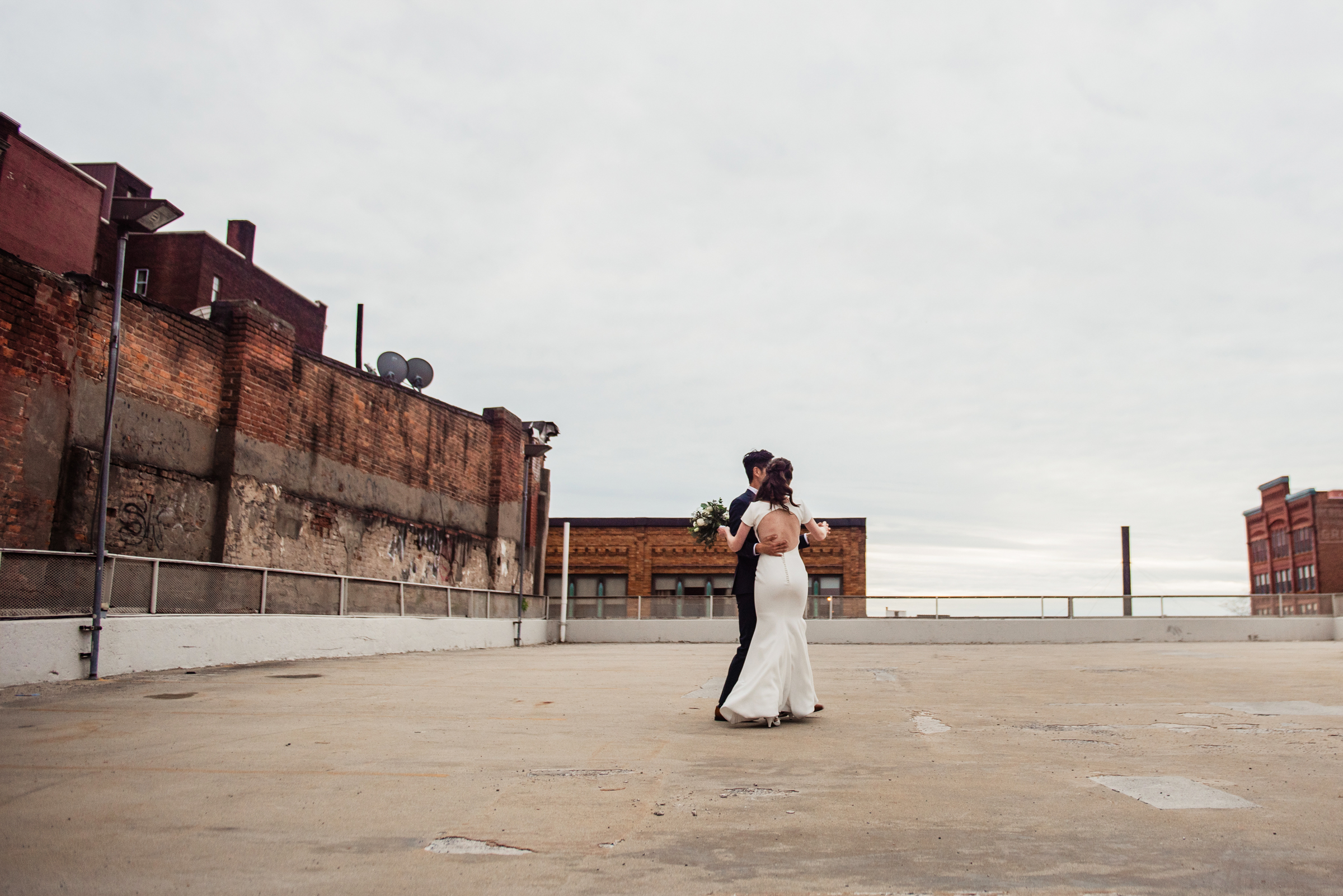 SKY_Armory_Syracuse_Wedding_JILL_STUDIO_Rochester_NY_Photographer_DSC_6288.jpg